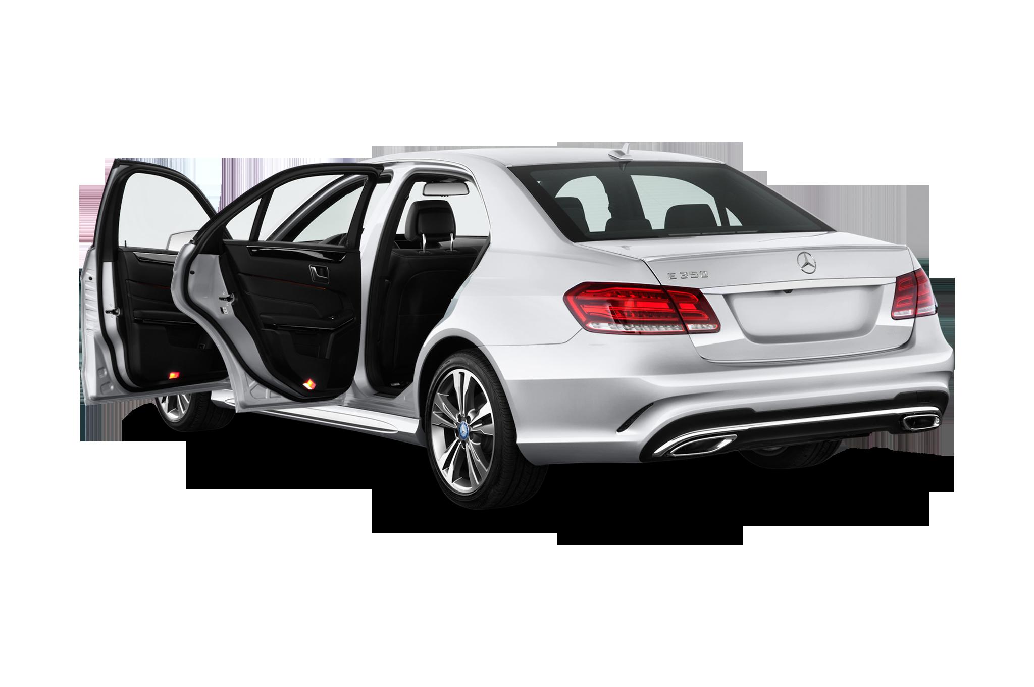 E Class further 2012 Mercedes Benz E350 Luxury Interior moreover Detail 2014 Mercedes benz E class 4dr sedan e350 sport 4matic Used 14779818 also Detail 2003 Mercedes benz E class E500 sport Used 6850138 also Detail 1997 Mercedes benz Sl class Sl320 2dr roadster 3 2l Used 15058914. on mercedes benz e350 mpg