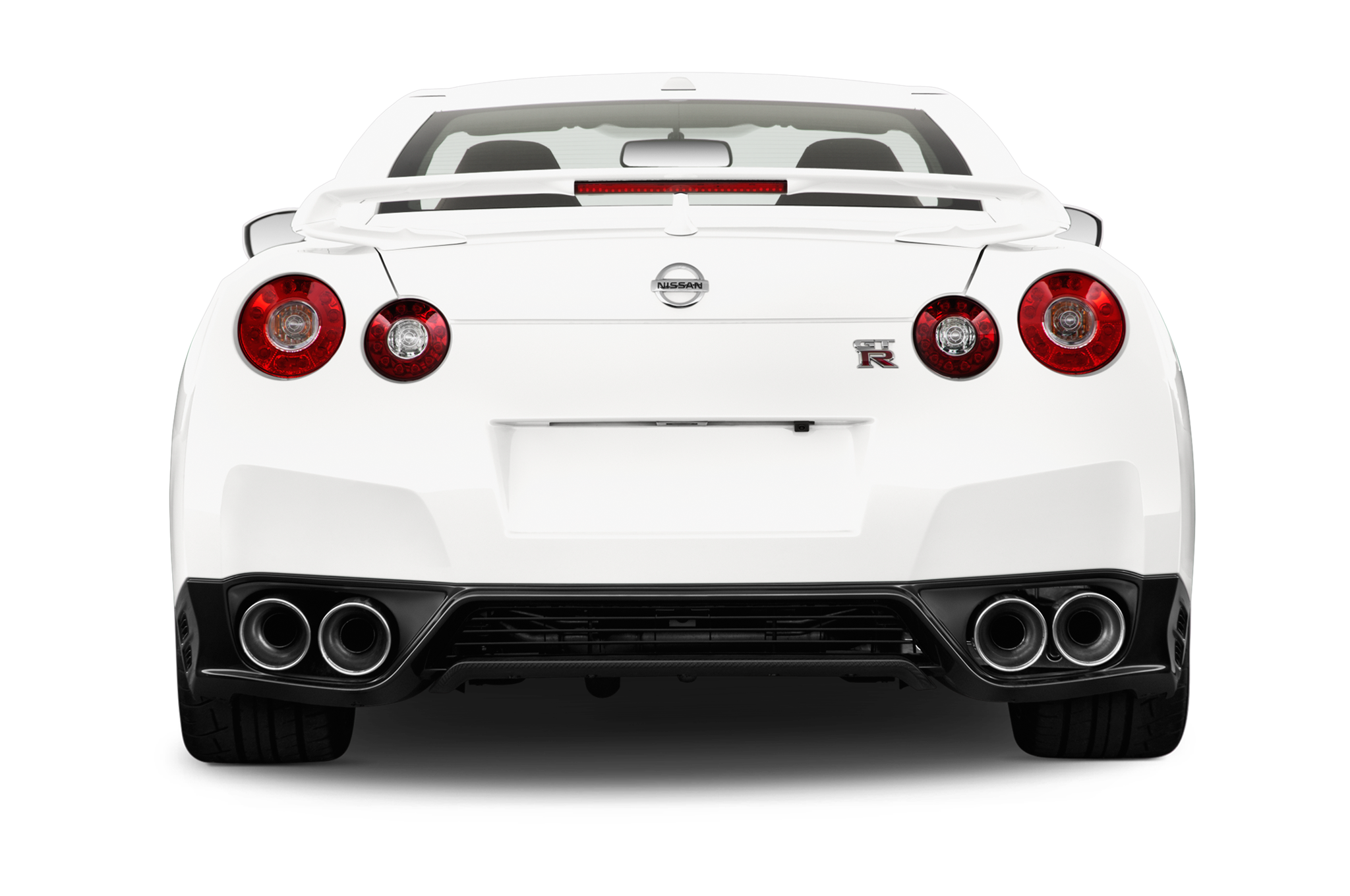 "Nissan GT-R Nismo ""World Record"" Teased in Brief Video ..."