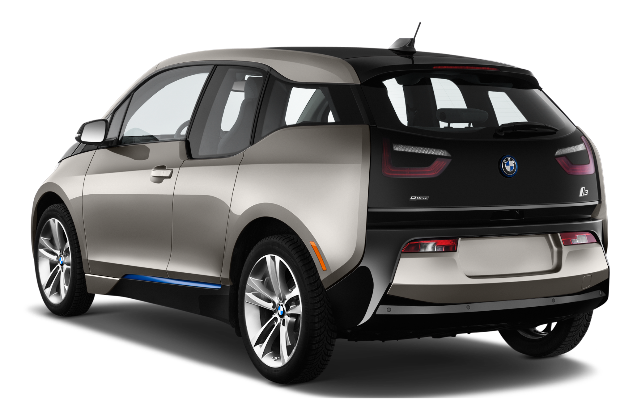 Bmw I3 2019 All About New Car