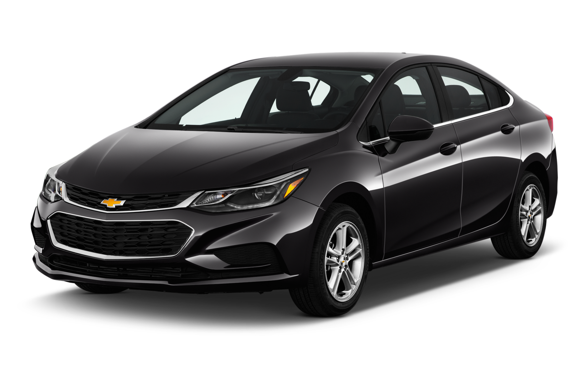 2016 Chevrolet Cruze Is Lighter And More Spacious Trailer Wiring Harness Installation 2015 Sonic Video