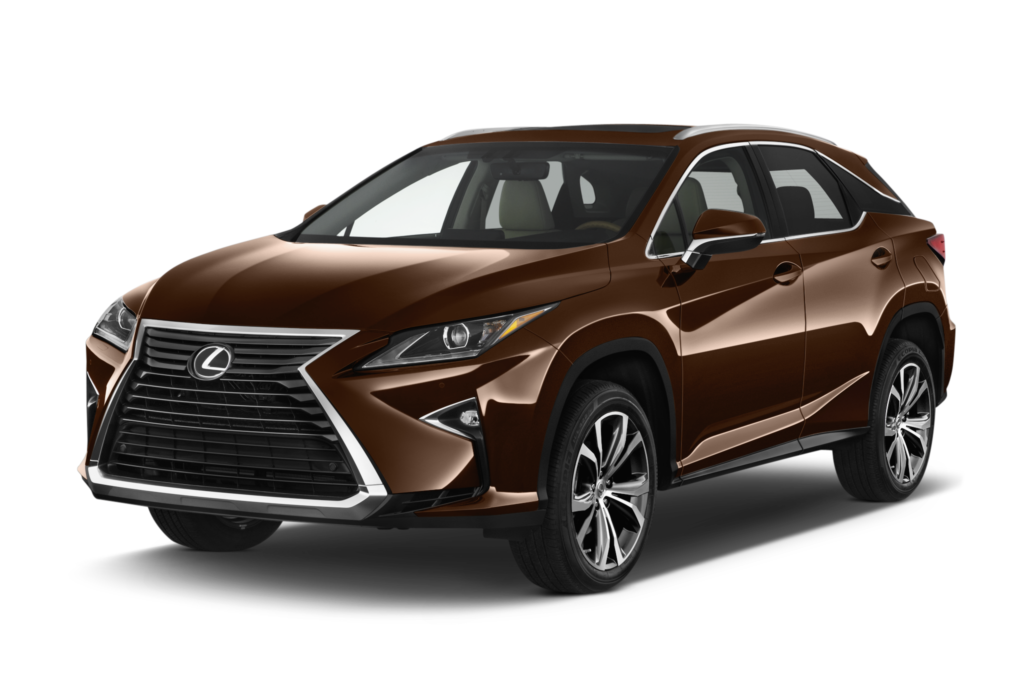 2016 Lexus Rx330 Fuse Box Cool Features On The 2048x1360