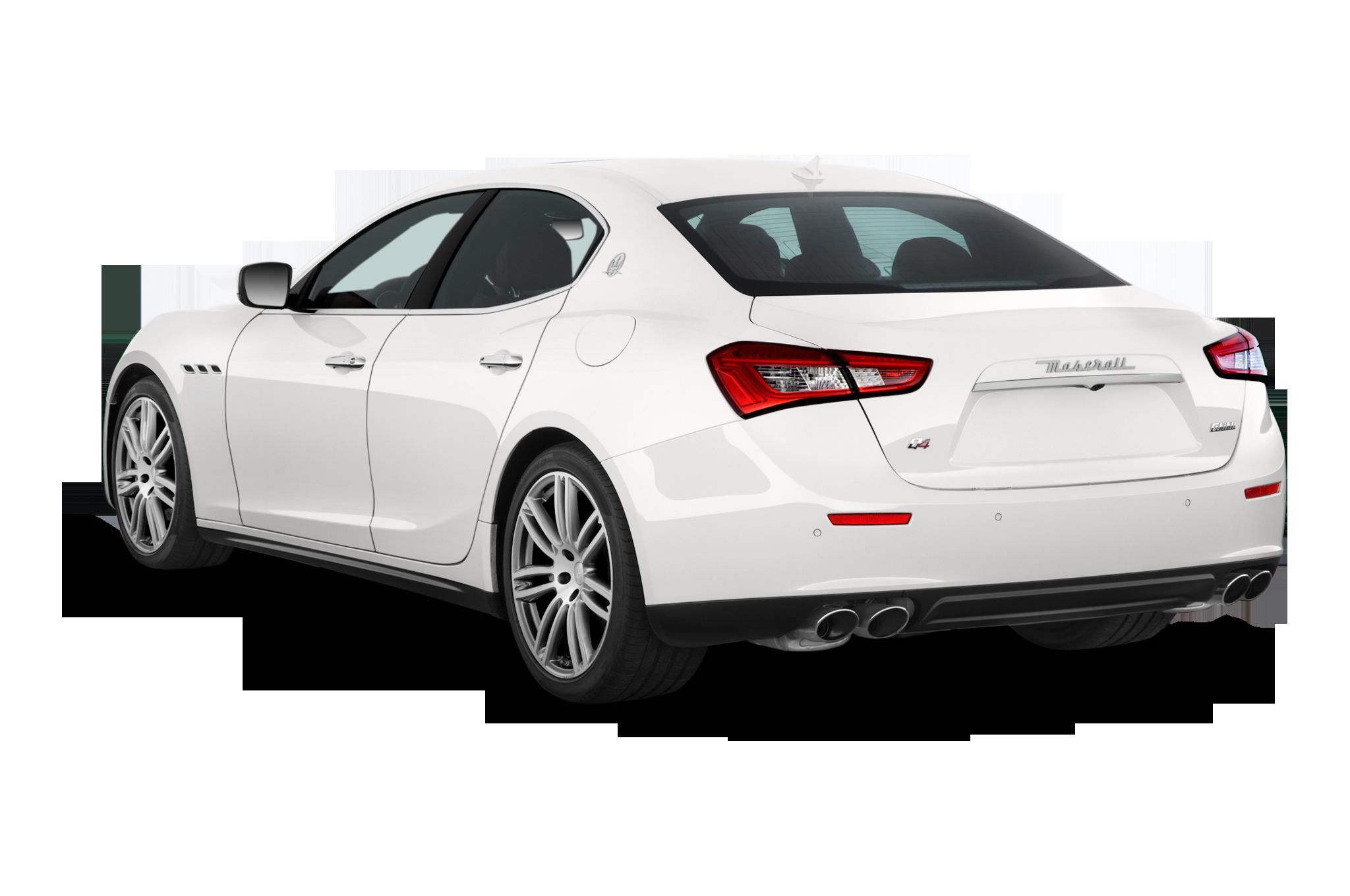 2016 maserati ghibli s q4 one week review automobile
