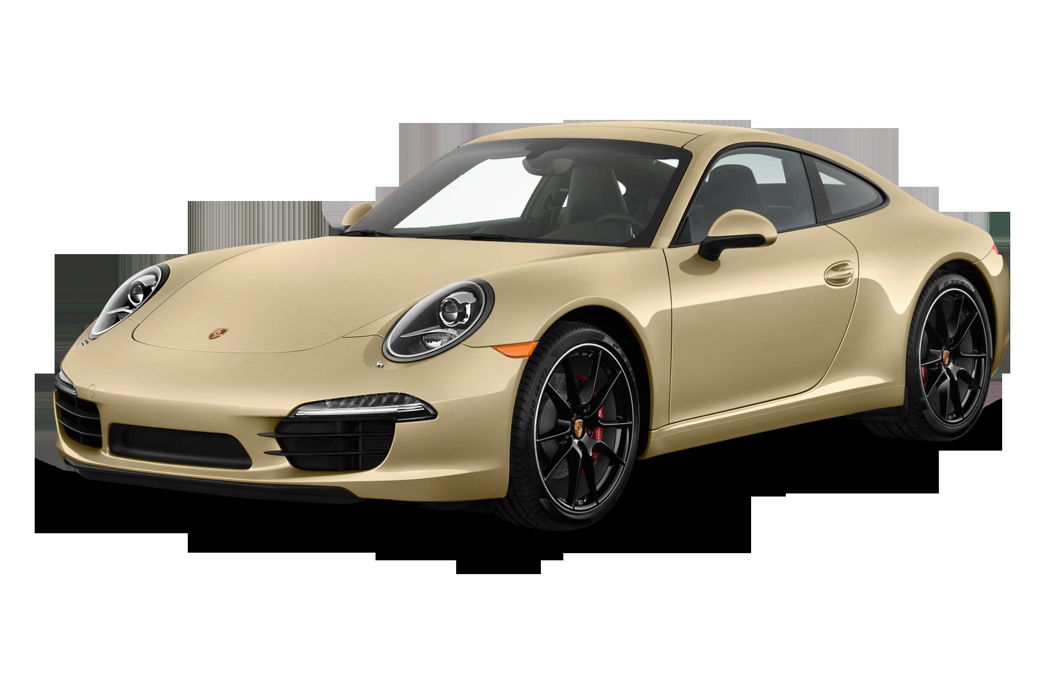 2016 Porsche 911 R Review 993 Fuse Box Diagram