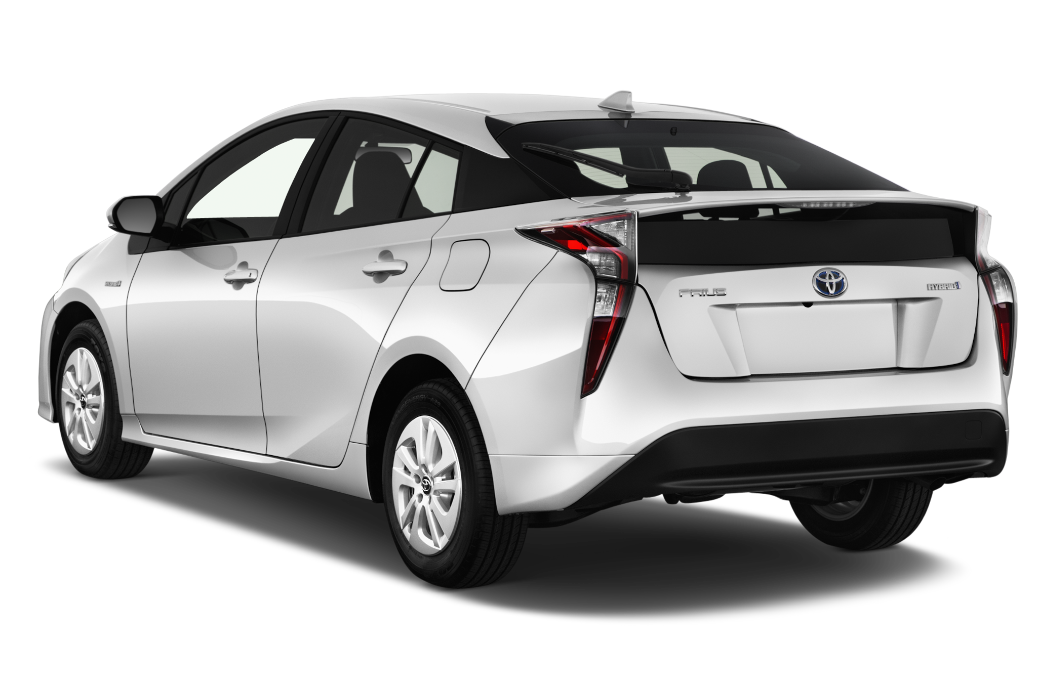 New Toyota Prius News Of New Car Release