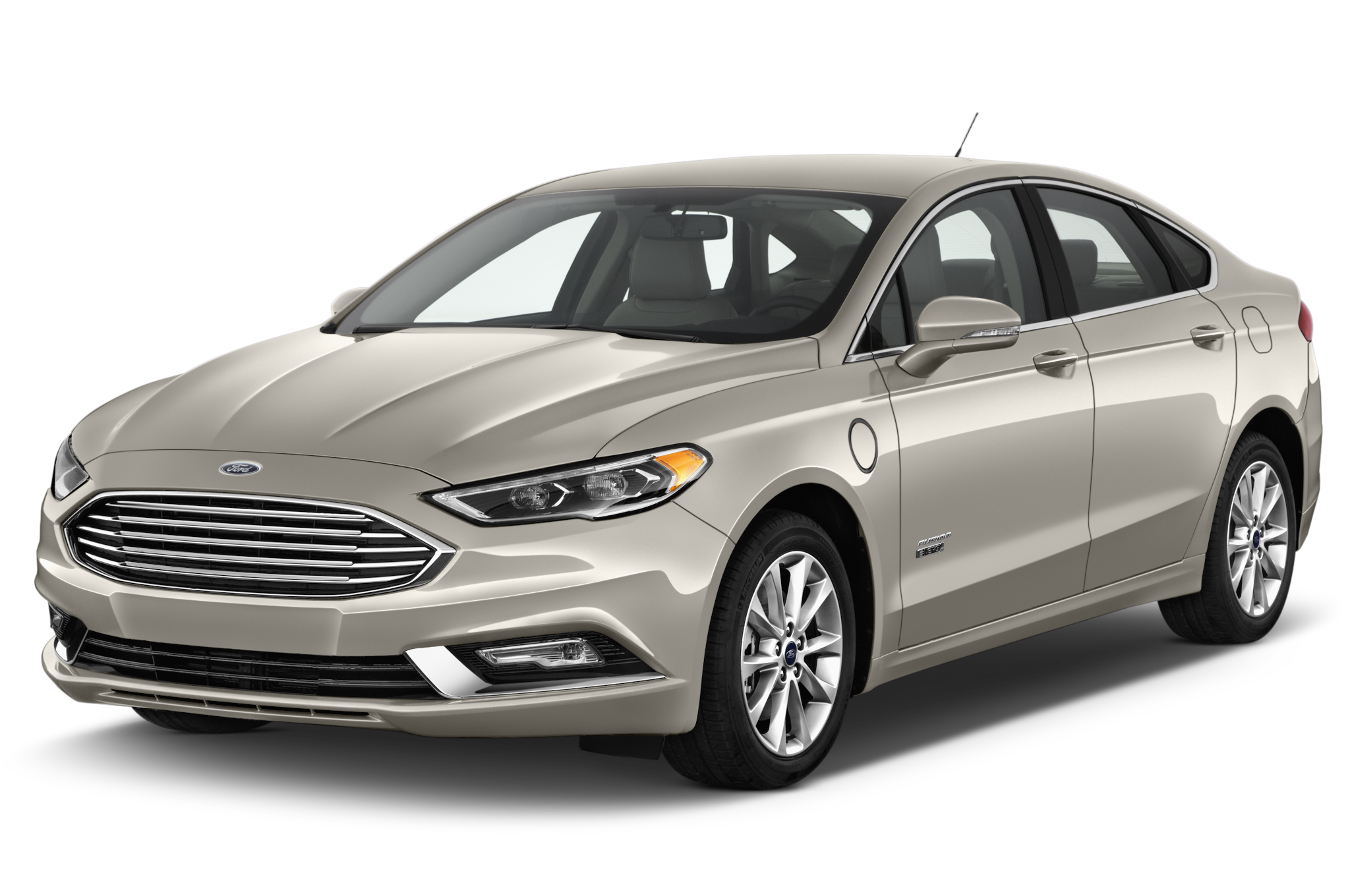 C Max Energi >> Ford Confirms Two Electrified Vehicles for China | Automobile Magazine