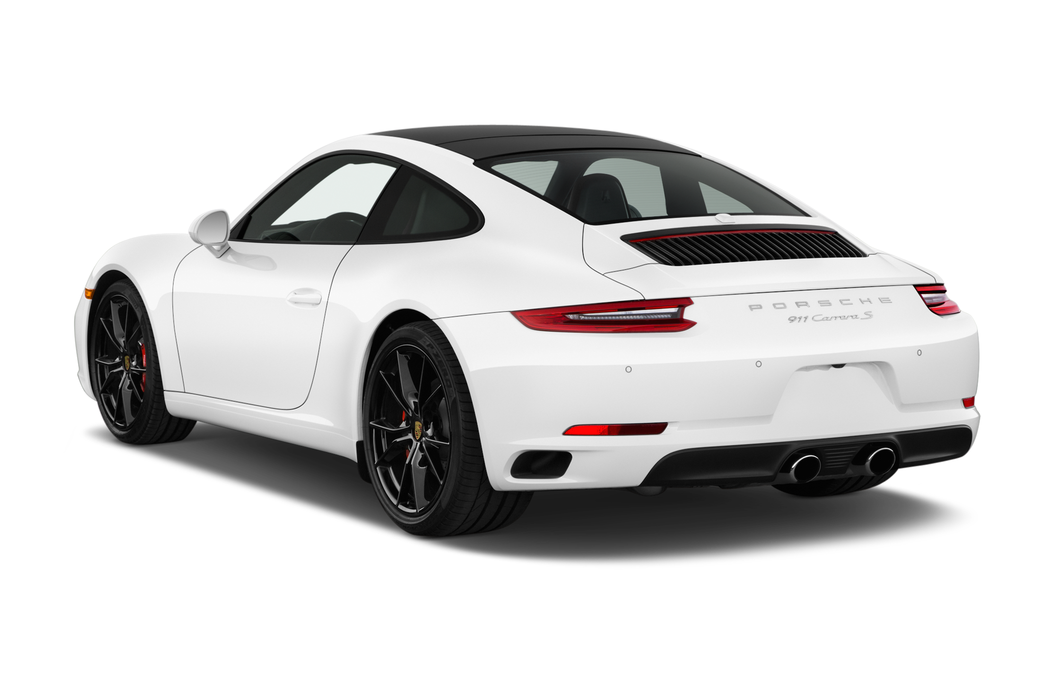 porsche 911 3.2 carrera buying guide