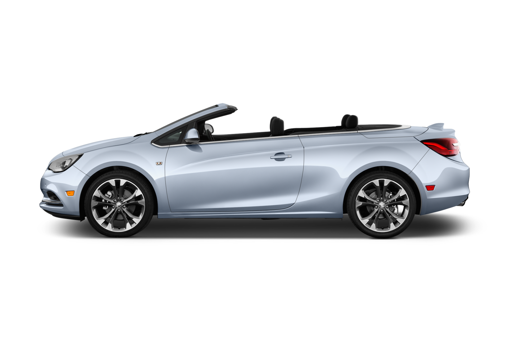2016 Buick Cascada One Week Review | Automobile Magazine