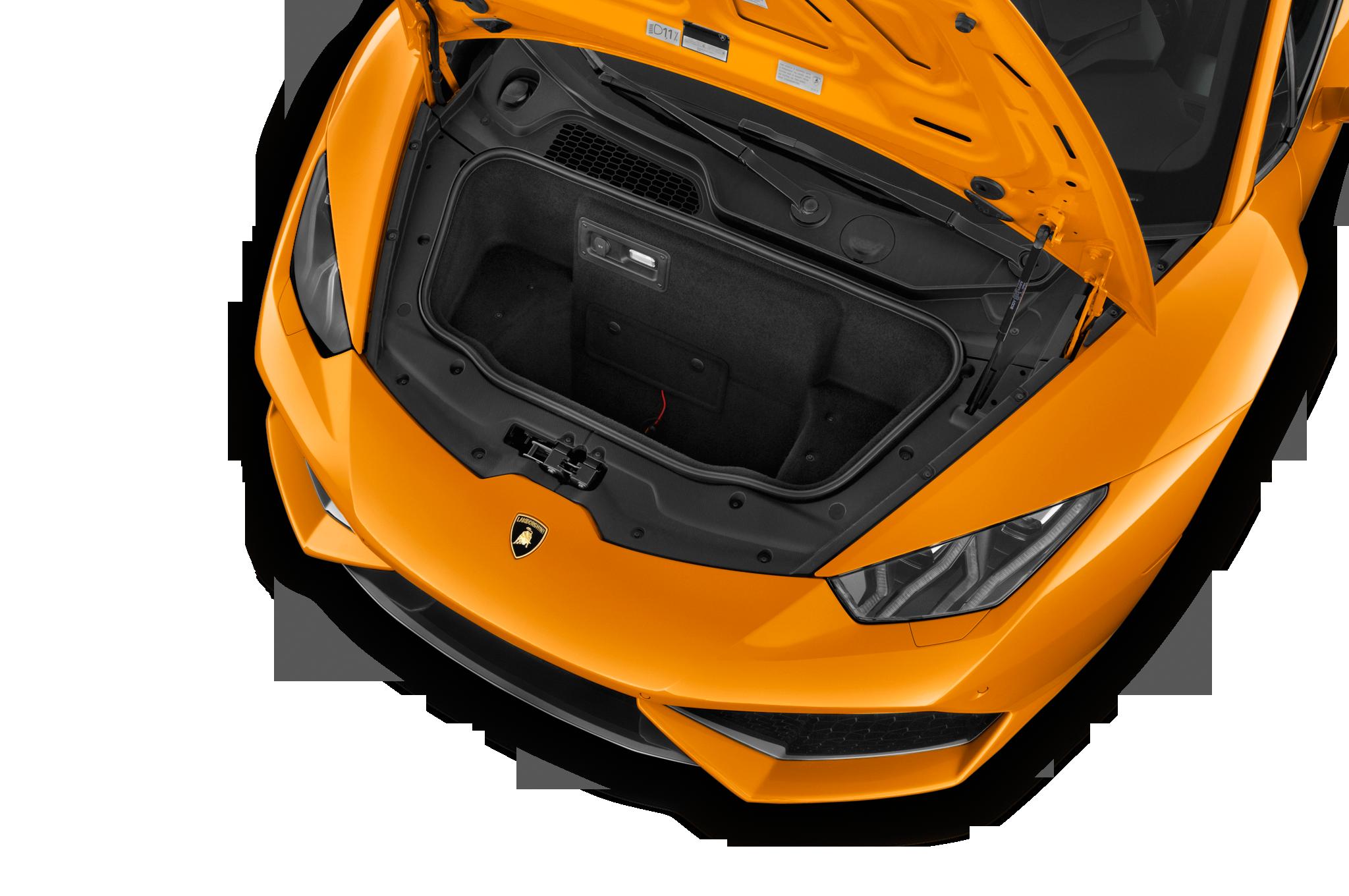 Permalink to 2016 Lamborghini Huracan Price