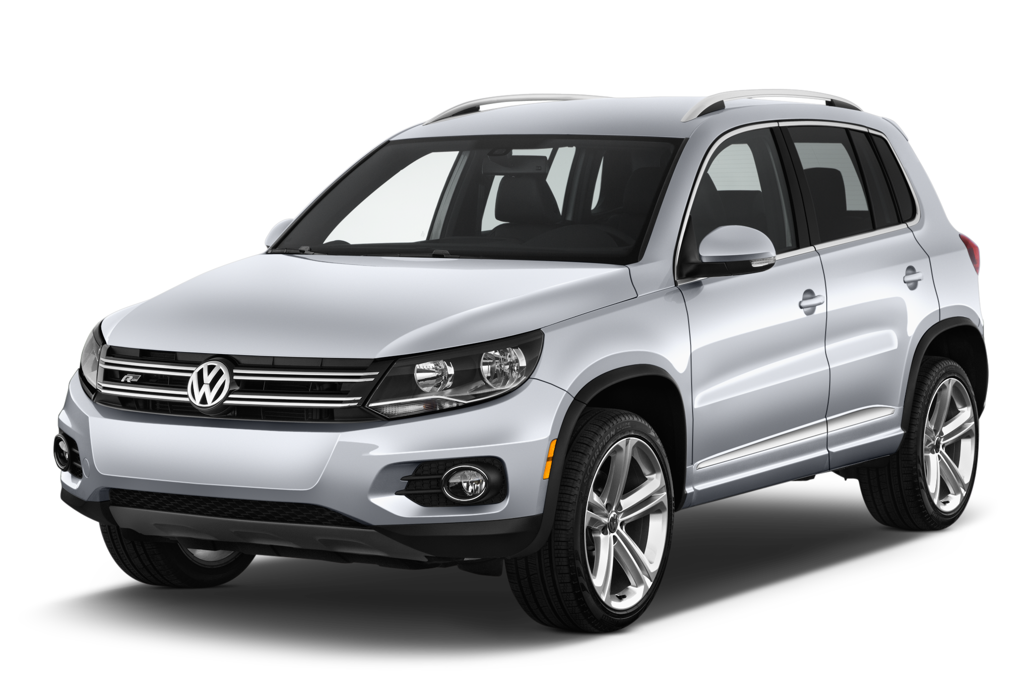 Tiguan Wiring Diagram Another Blog About Vw Pdf Volkswagen Get Free Image Stereo