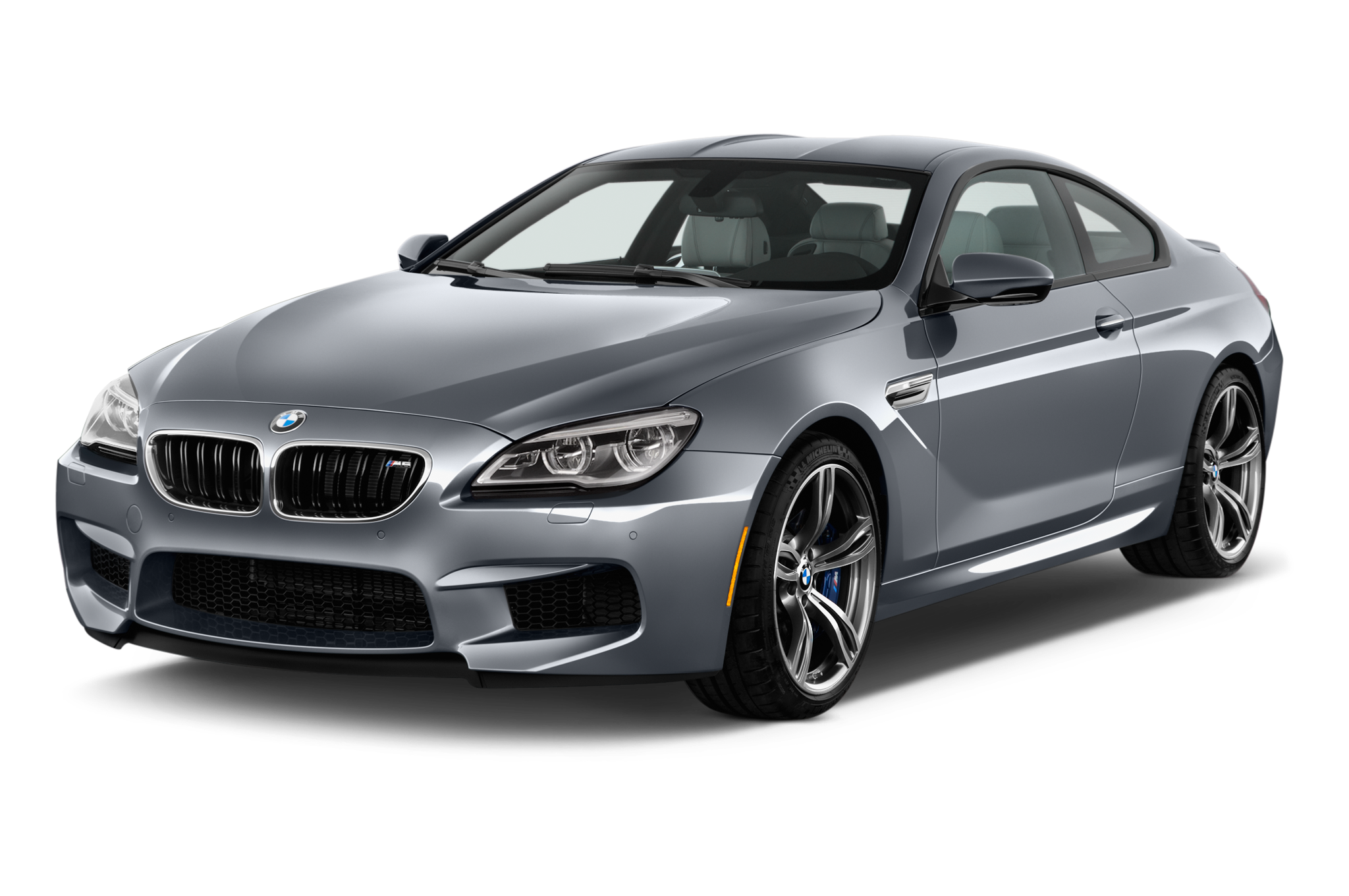 14 Cool BMW Race Cars from LeMay America's Car Museum | Automobile ...