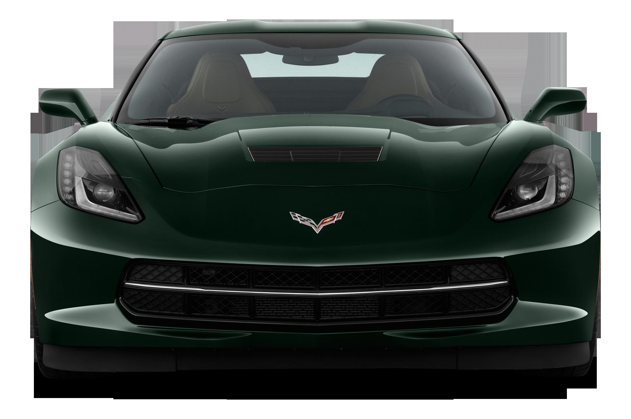 2017 Chevrolet Corvette Grand Sport Bridges C7 Stingray And Z06