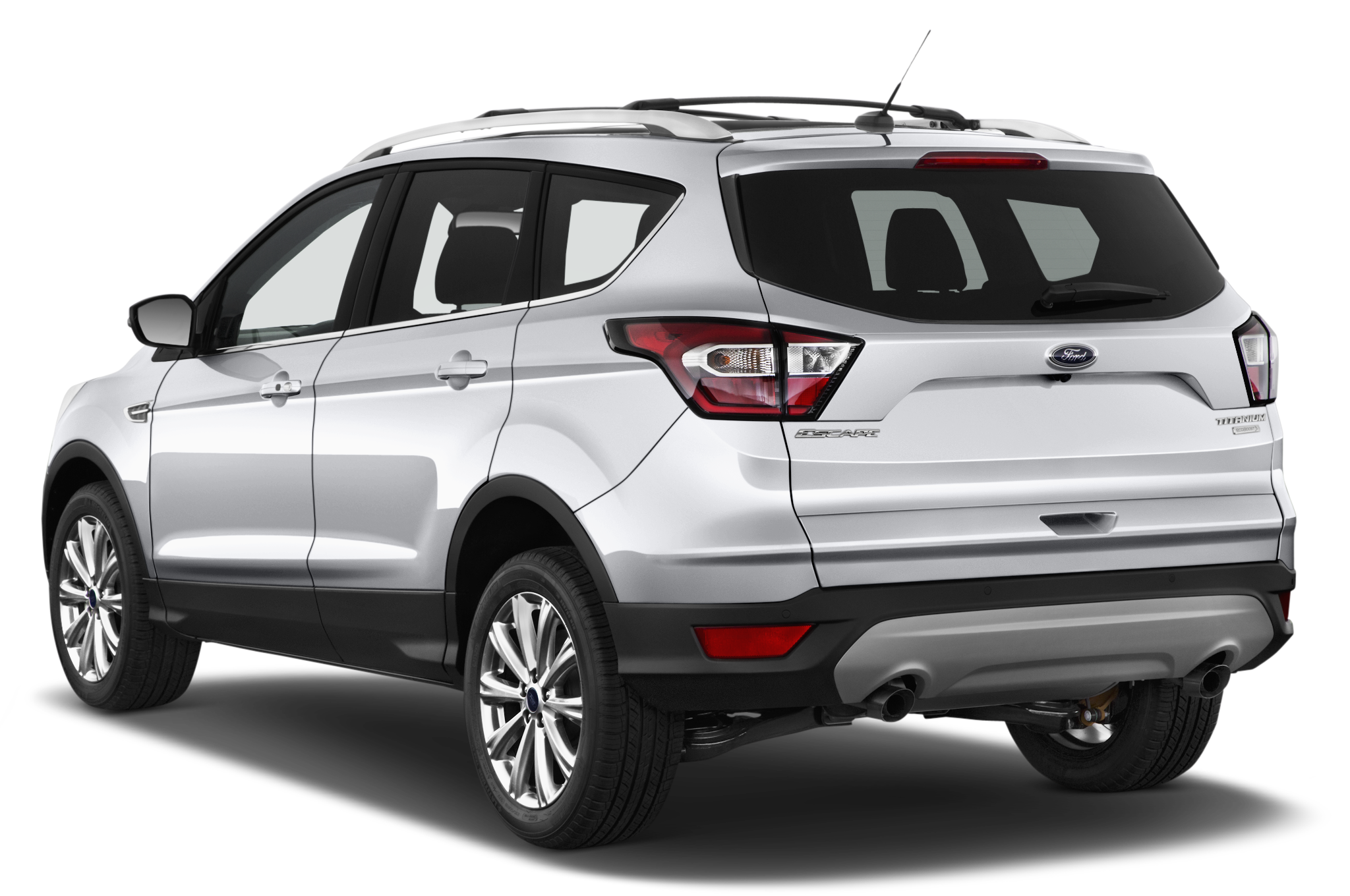 New Ford Sync Connect Smartphone App Launches On 2017 Escape Engine Diagram 2005 3 0 23 39