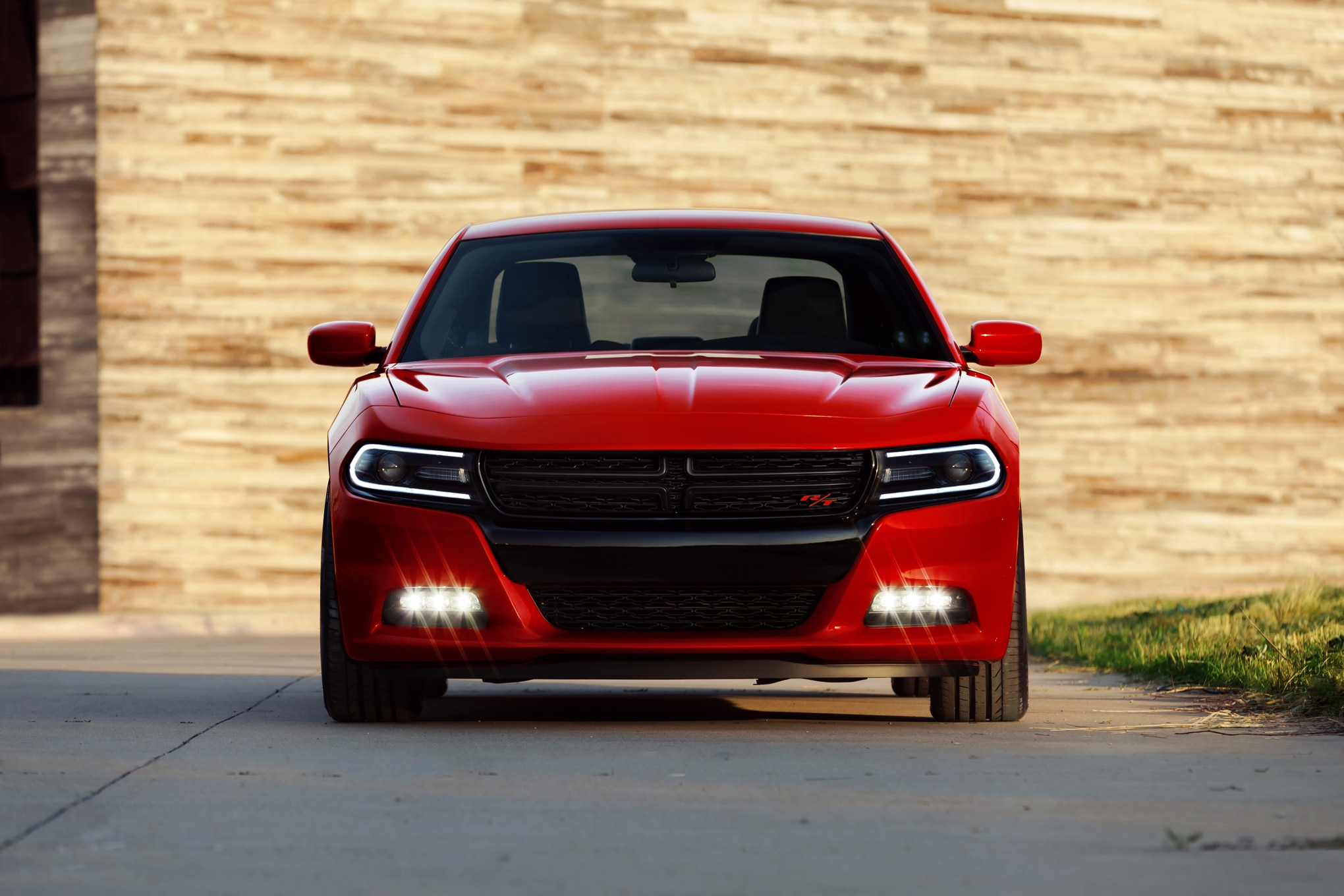 2017 Dodge Charger Msrp >> 2016 Dodge Charger R/T Scat Pack Quick Take Review | Automobile Magazine