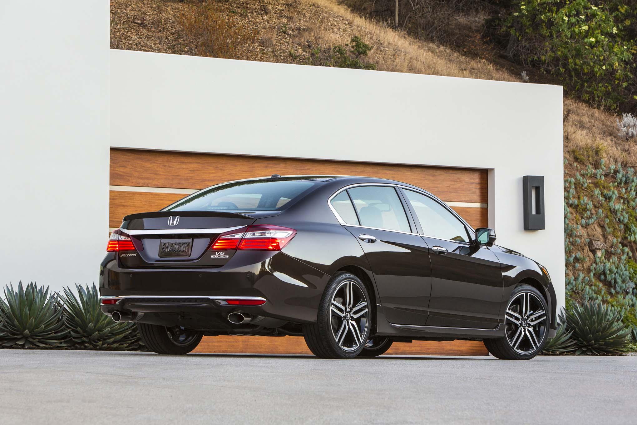 2017 Honda Accord Adds Value Driven Sport Special Edition 2005 Maserati Wiring Diagram 11 146