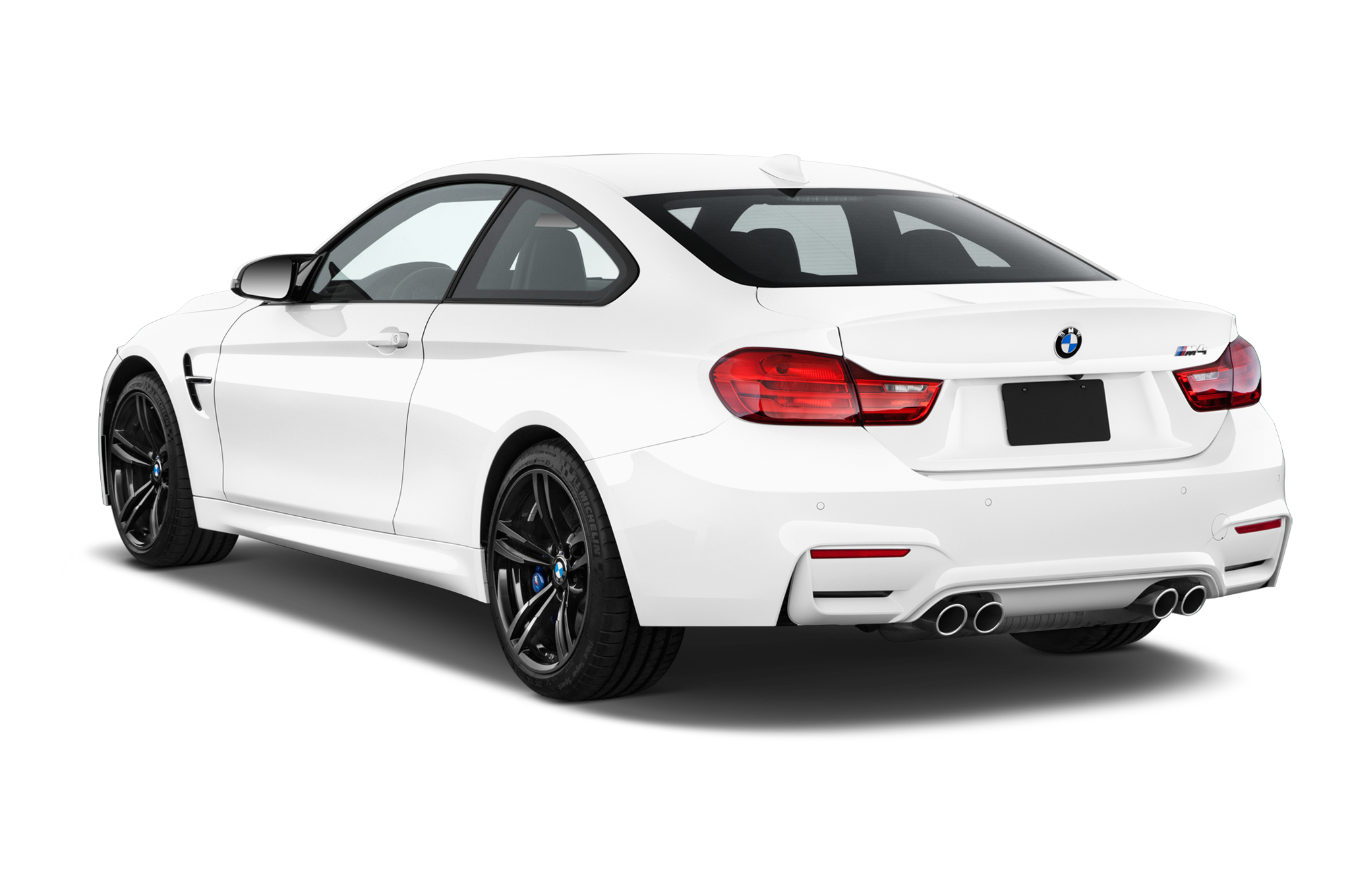2016 Bmw M4 Compeion Package One Week Review Automobile Magazine 2017 2 Series 230i Xdrive In Loveland Co S Center