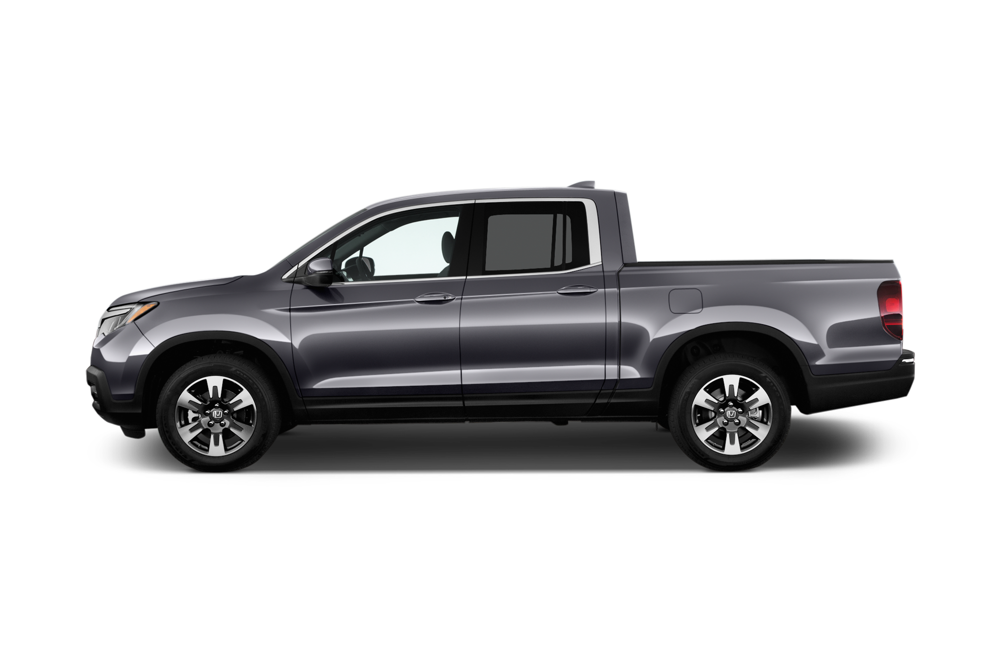 2017 Honda Ridgeline Shows Off Its Truck Bed Toughness Once Again | Automobile Magazine