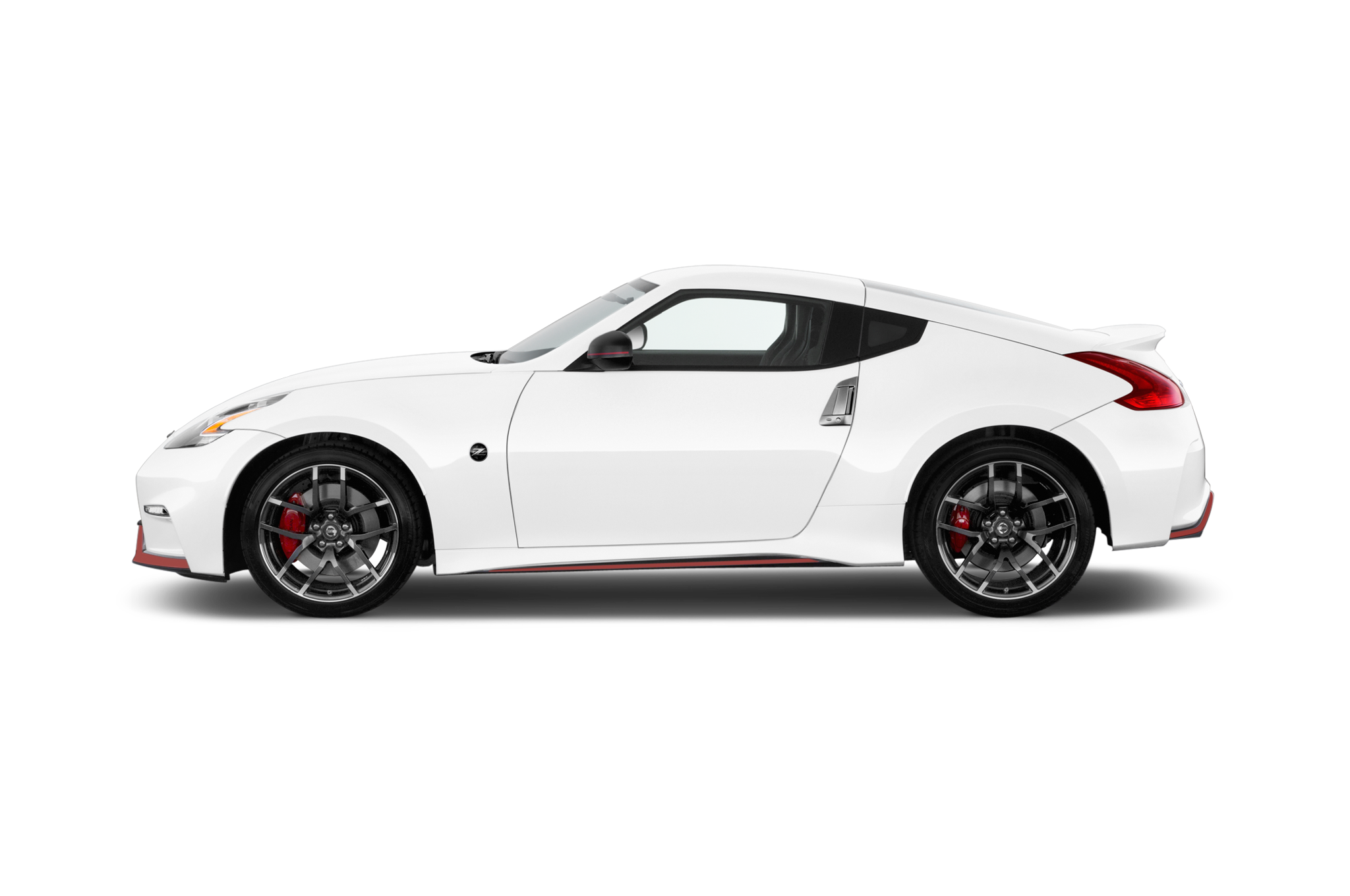 370z Nismo 0 60 Best Car Reviews 2019 2020 By Thepressclubmanchester