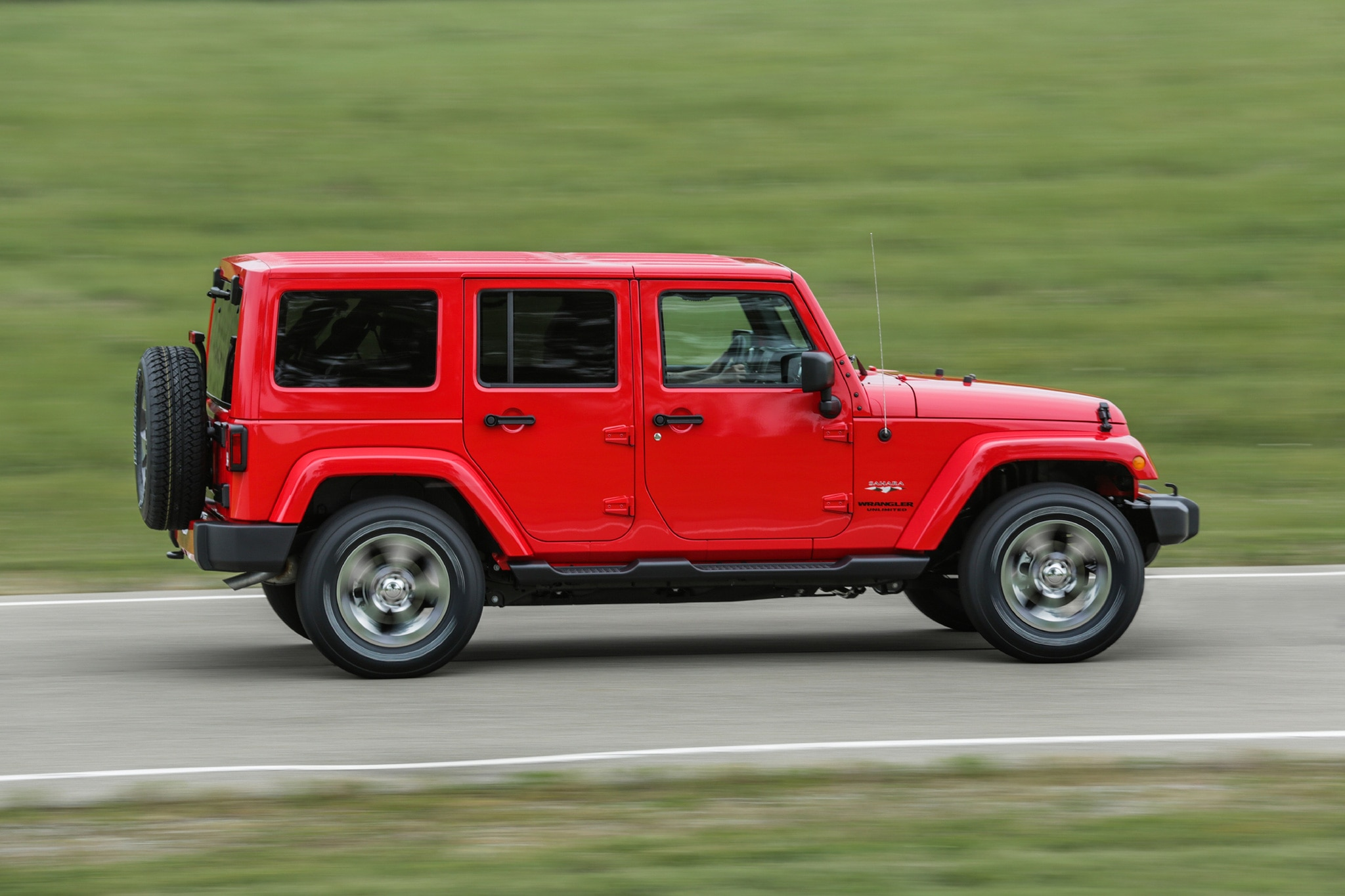 updates to 2020 jeep wrangler leak out, including hybrid v