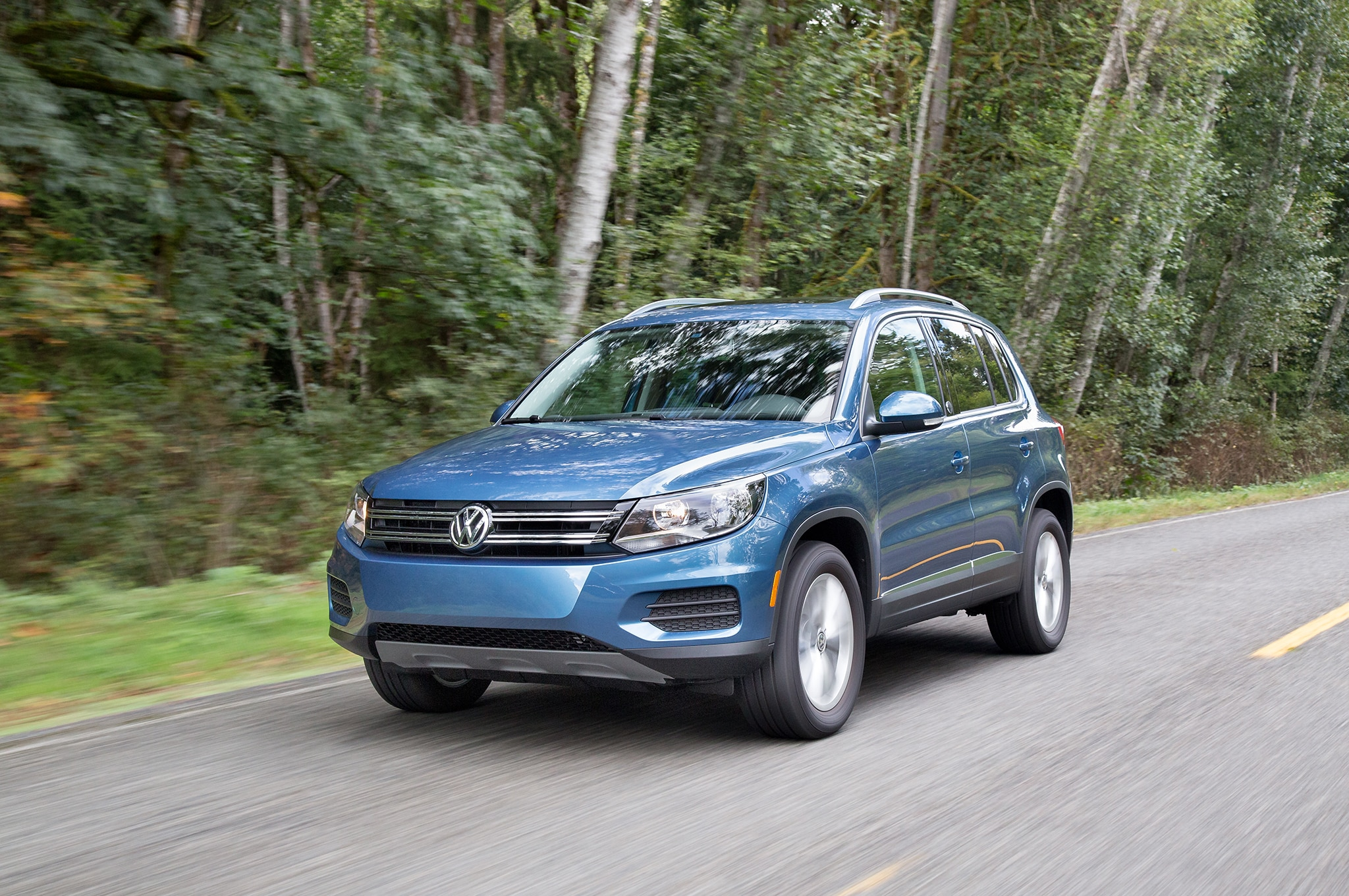 long wheelbase volkswagen tiguan for u s previewed by body in white. Black Bedroom Furniture Sets. Home Design Ideas