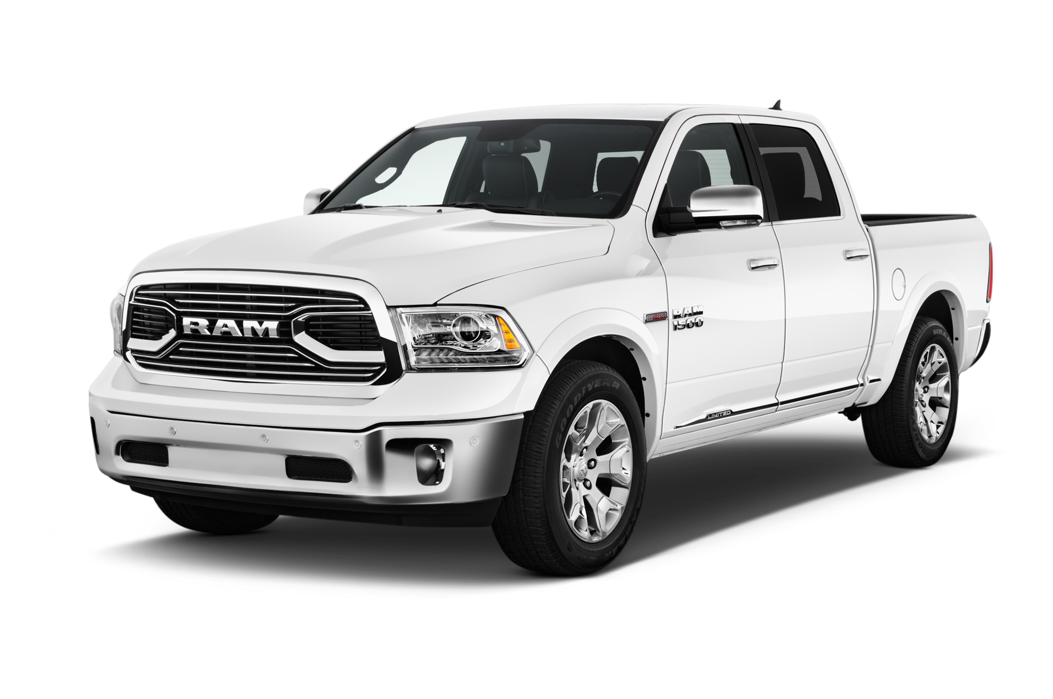 Ram Big Horn >> 2016 Ram 1500 Stinger Yellow Sport Unveiled