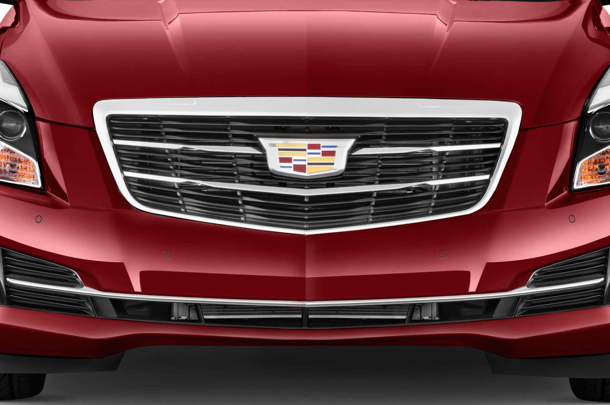 2017 Cadillac ATS 2.0T Quick Take Review | Automobile Magazine