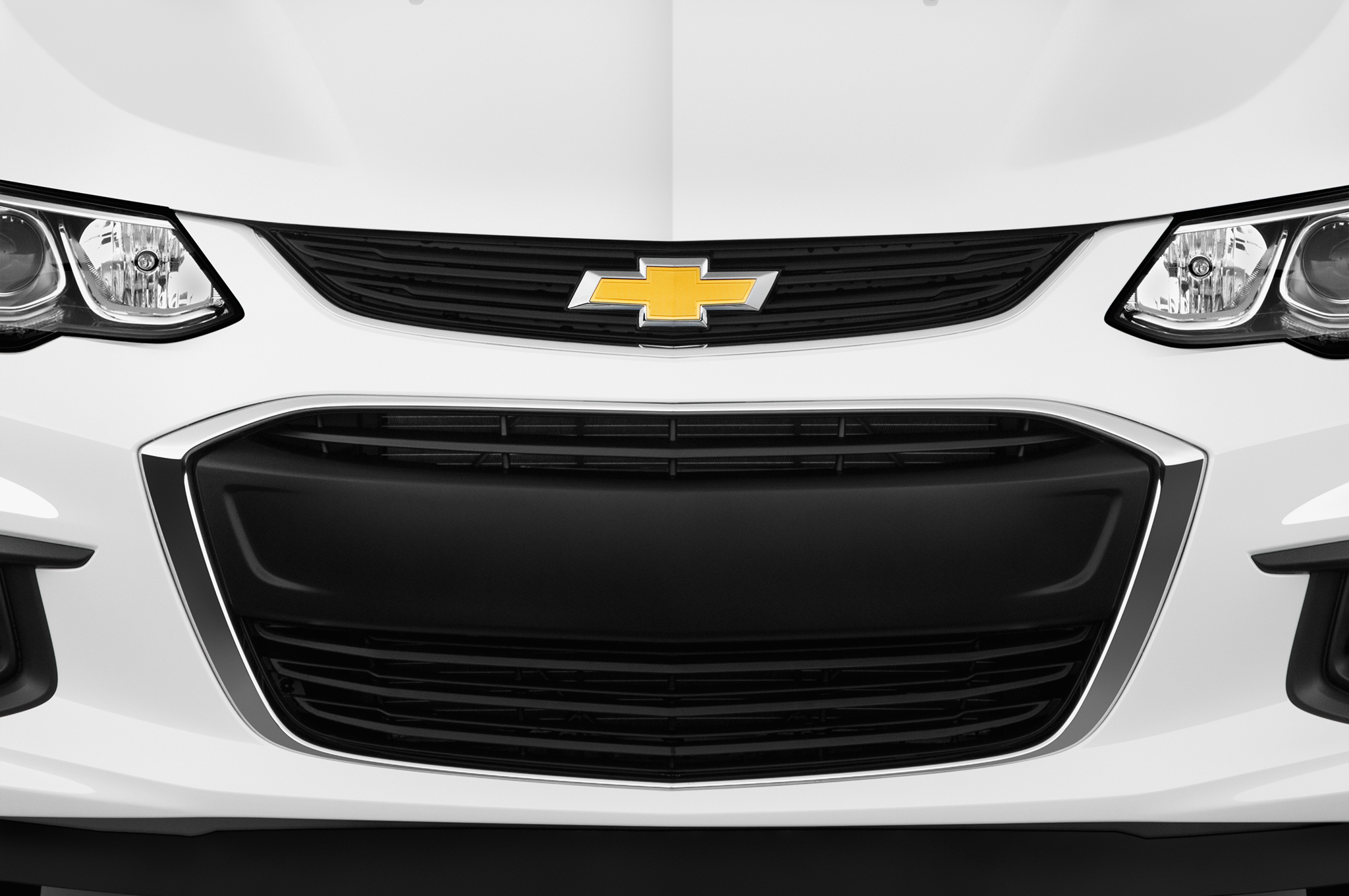 Chevrolet Sonic Owners Manual: Vehicle Data Recording and Privacy