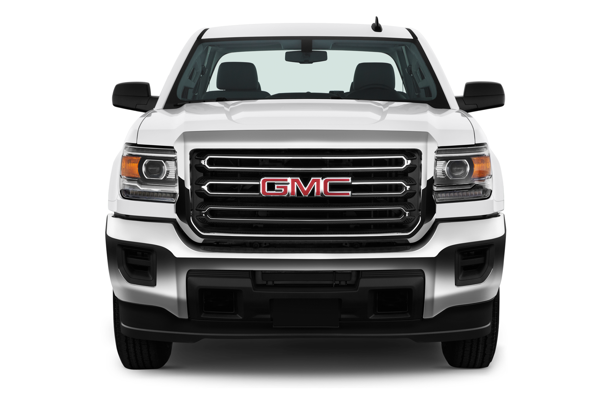 2016 Gmc Sierra 2500hd Crew Cab >> 2017 GMC Sierra 2500 and 3500 Denali HD Duramax Review %%sep% Automobile Magazine