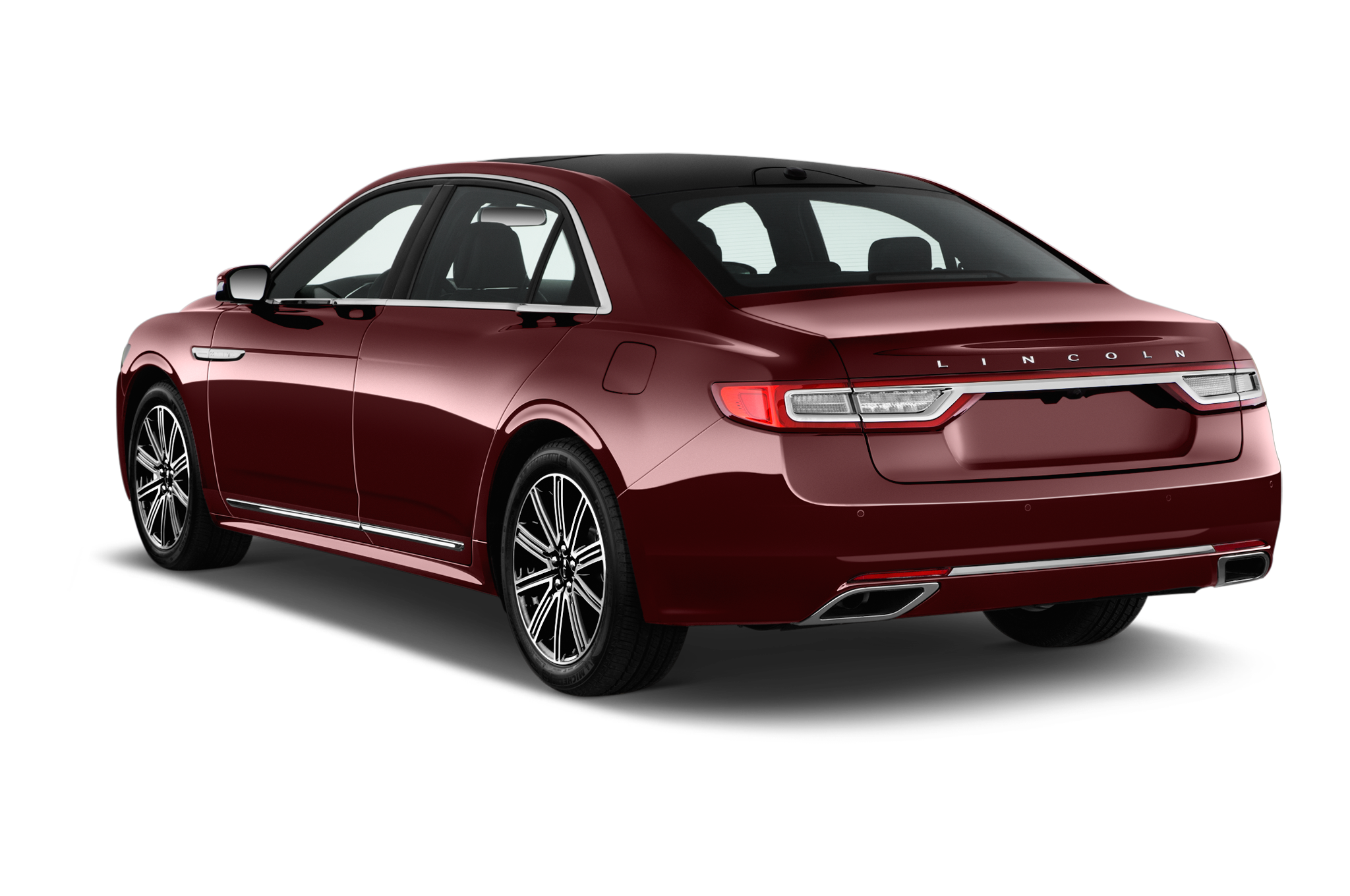 https://st.automobilemag.com/uploads/sites/10/2016/10/2017-lincoln-continental-reserve-sedan-angular-rear.png