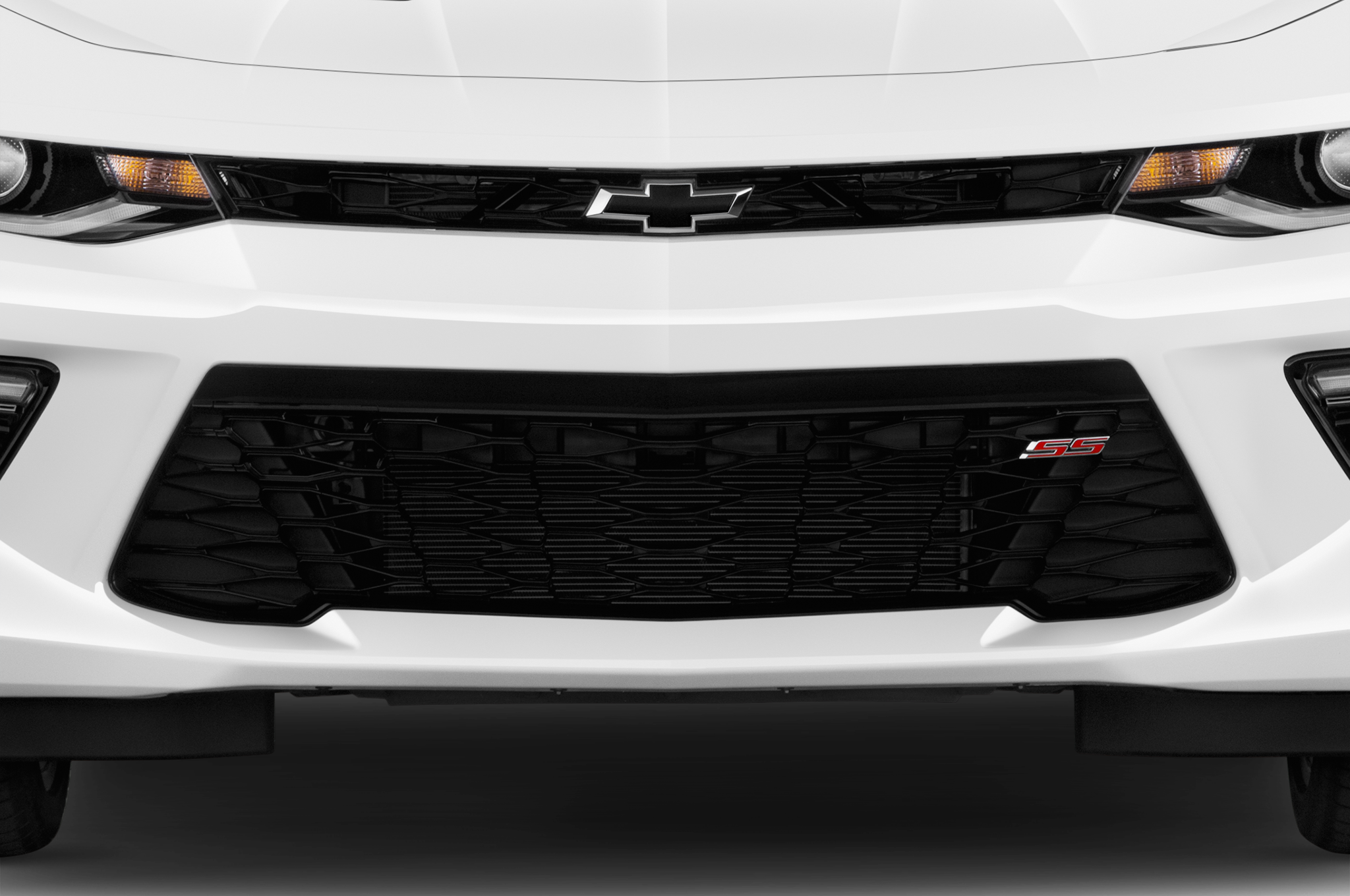 2017 Chevrolet Camaro Zl1 Convertible Debuts At New York Show F1 Rocket Engine Diagram 47 196