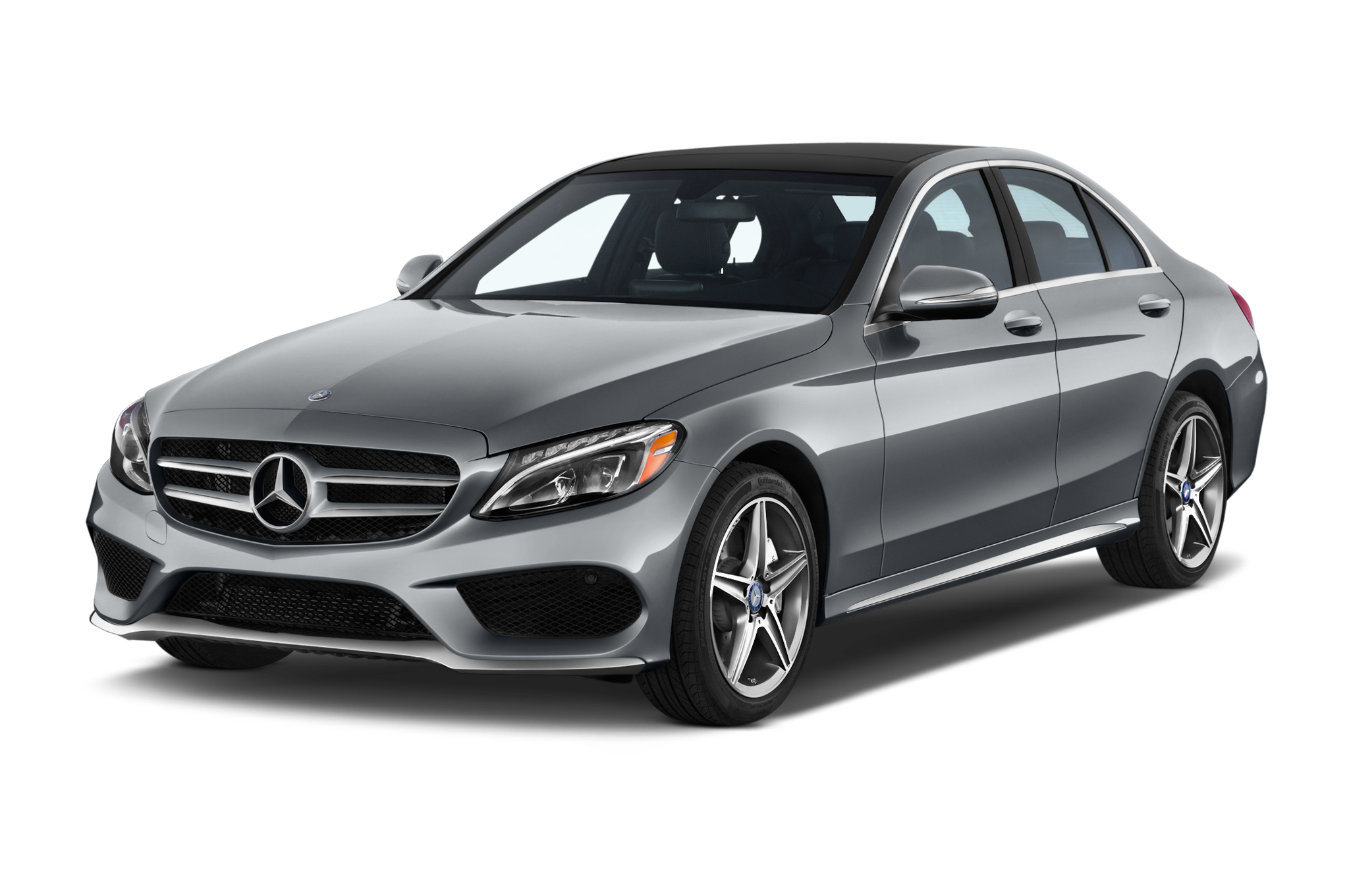 2017 mercedes benz c300 coupe debuts with fabulous two for 2017 mercedes benz c300