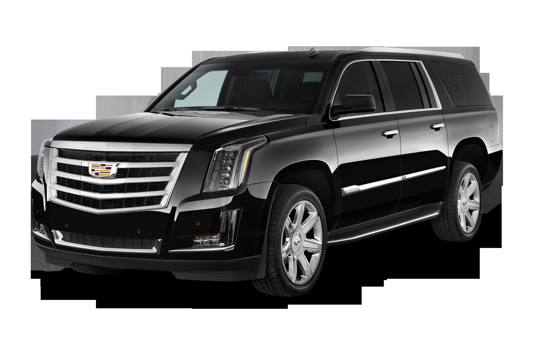 2020 CADILLAC ESCALADE SUV - YouTube  2020 Cadillac Escalade