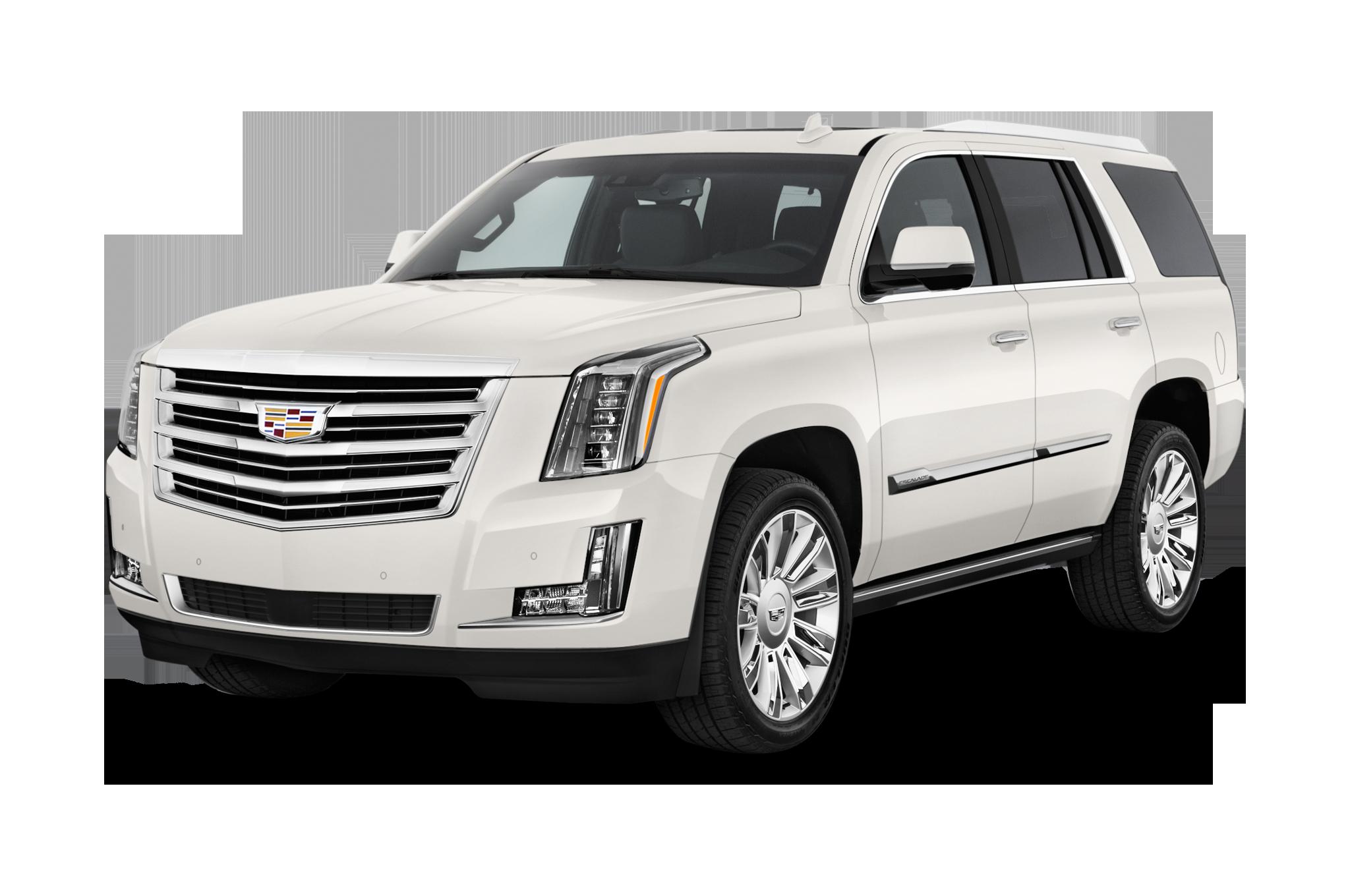2020 Cadillac Escalade To See A $10,000 Price Increase  |2020 Cadillac Escalade Platinum