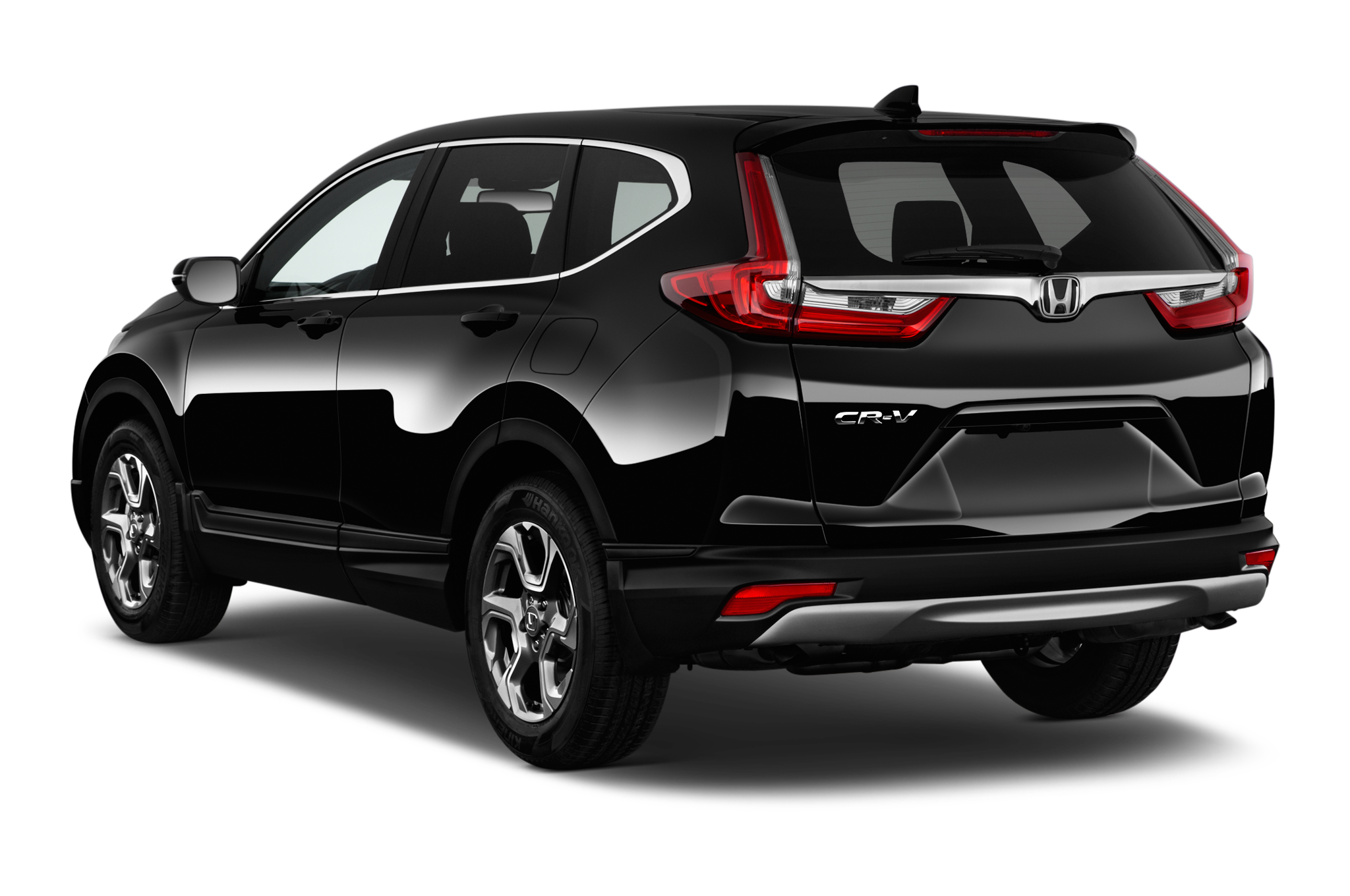 2017 honda cr v bests its rivals in fuel economy automobile magazine. Black Bedroom Furniture Sets. Home Design Ideas
