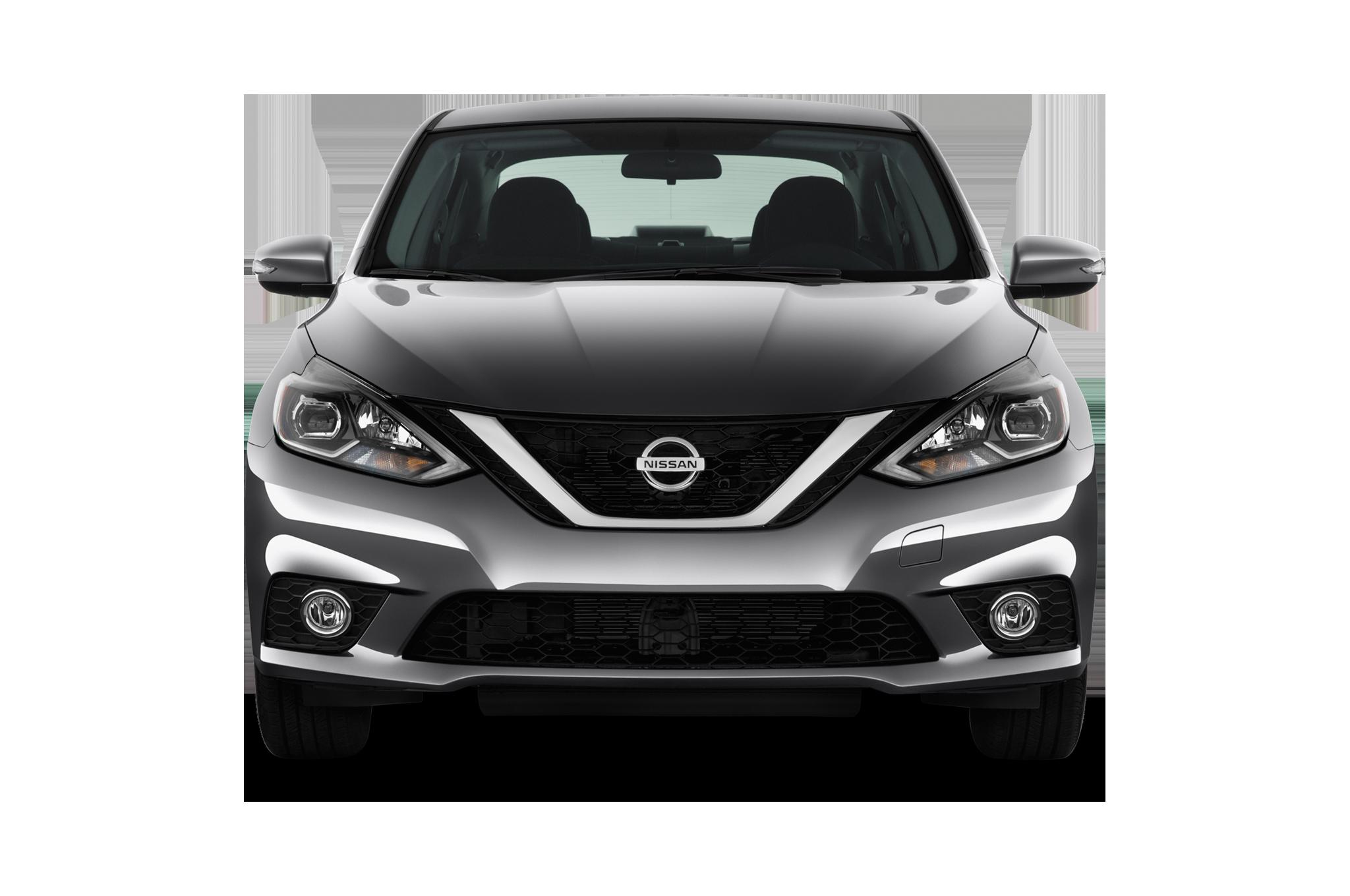 Mexico Says Adios to the Nissan Tsuru in 2017   Automobile ...