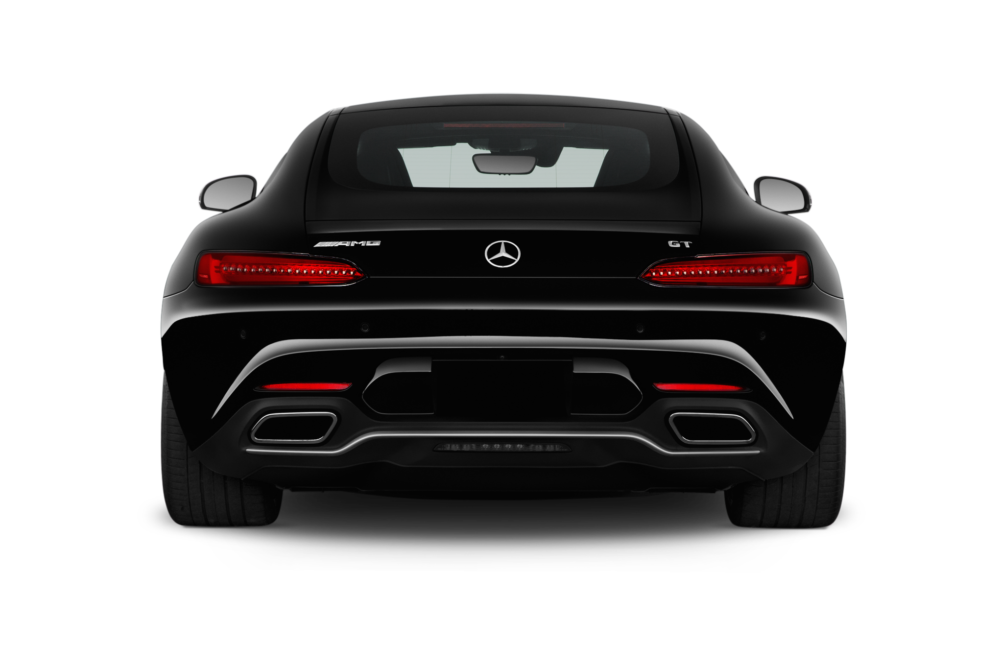 2017 Mercedes Benz Amg Gt Msrp 2019 2020 Top Upcoming Cars