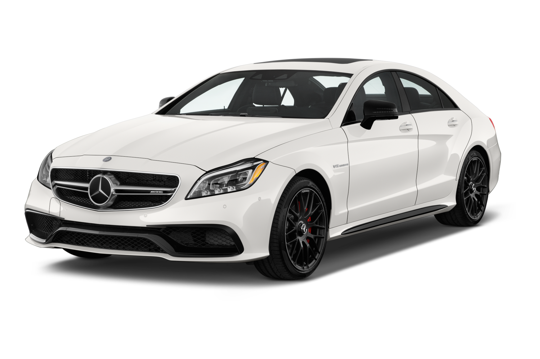 mercedes cls benz class cars front amg cls550 interior coupe angular light models maserati 4matic sedan prices spied camo gorgeous
