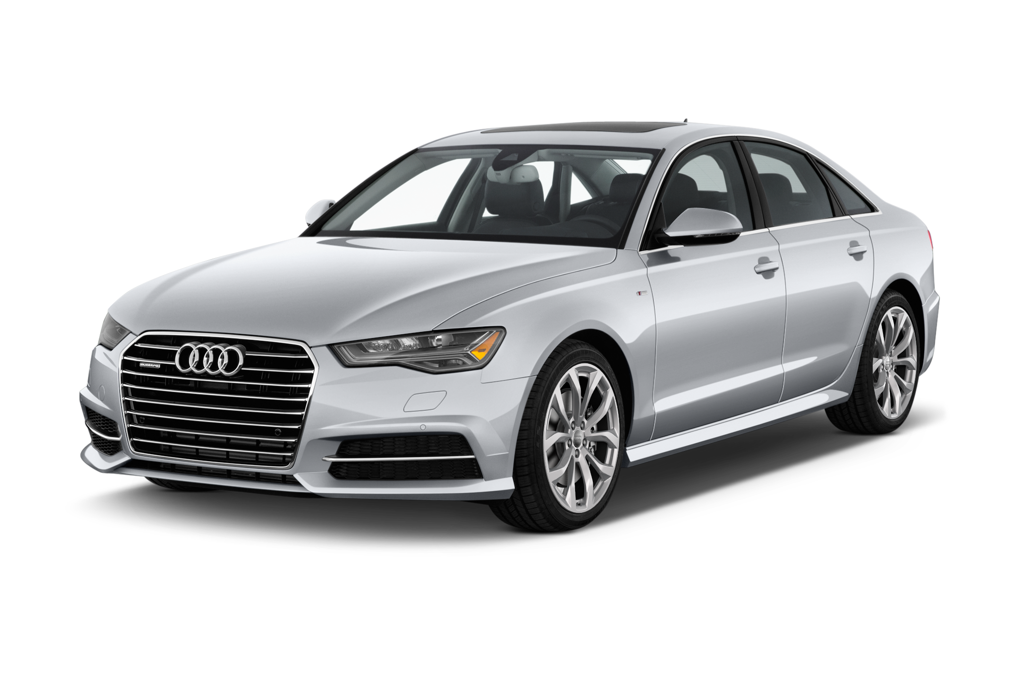 2017 Audi A6 and A7 Gain New Tech and Mild Exterior Styling Tweaks Audi A Inlays Piano Black on audi s6 black, audi s8 black, mazda mazda3 black, audi a7 black, 2016 audi rs black, audi a3, range rover black, audi s7 black, audi black edition, audi tt black, audi b7 black, audi s5 black, audi a5, mercedes-benz e350 black, volkswagen passat tdi black, audi a8, honda accord sedan black, audi a4, audi q5, mercedes-benz cl550 black,