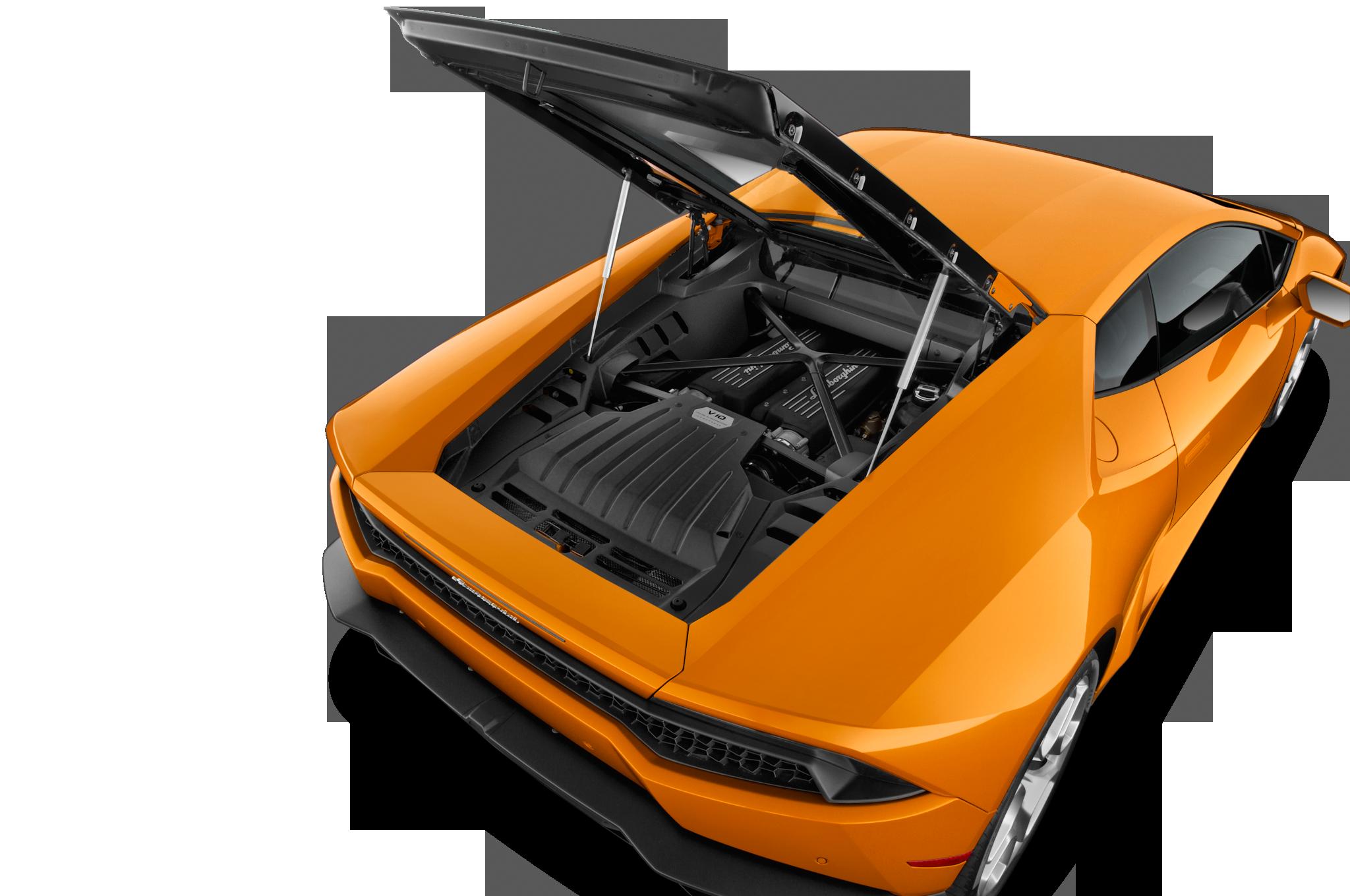 The Last True Supercar: Lamborghini Huracán LP580-2 Spyder ... Convertible Lamborghini Doors Up Drawing on white door drawing, jeep door drawing, scion door drawing,