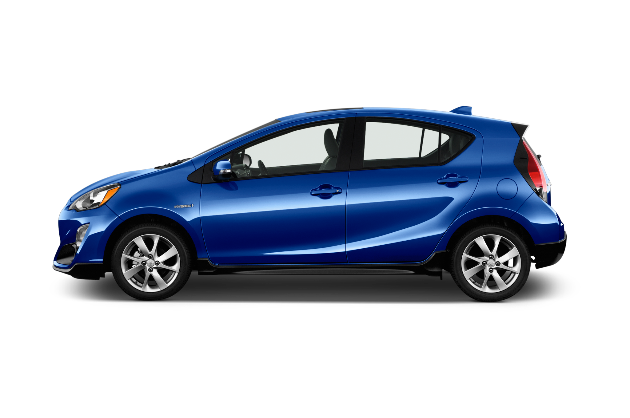 2017 toyota prius c gets refreshed automobile magazine. Black Bedroom Furniture Sets. Home Design Ideas