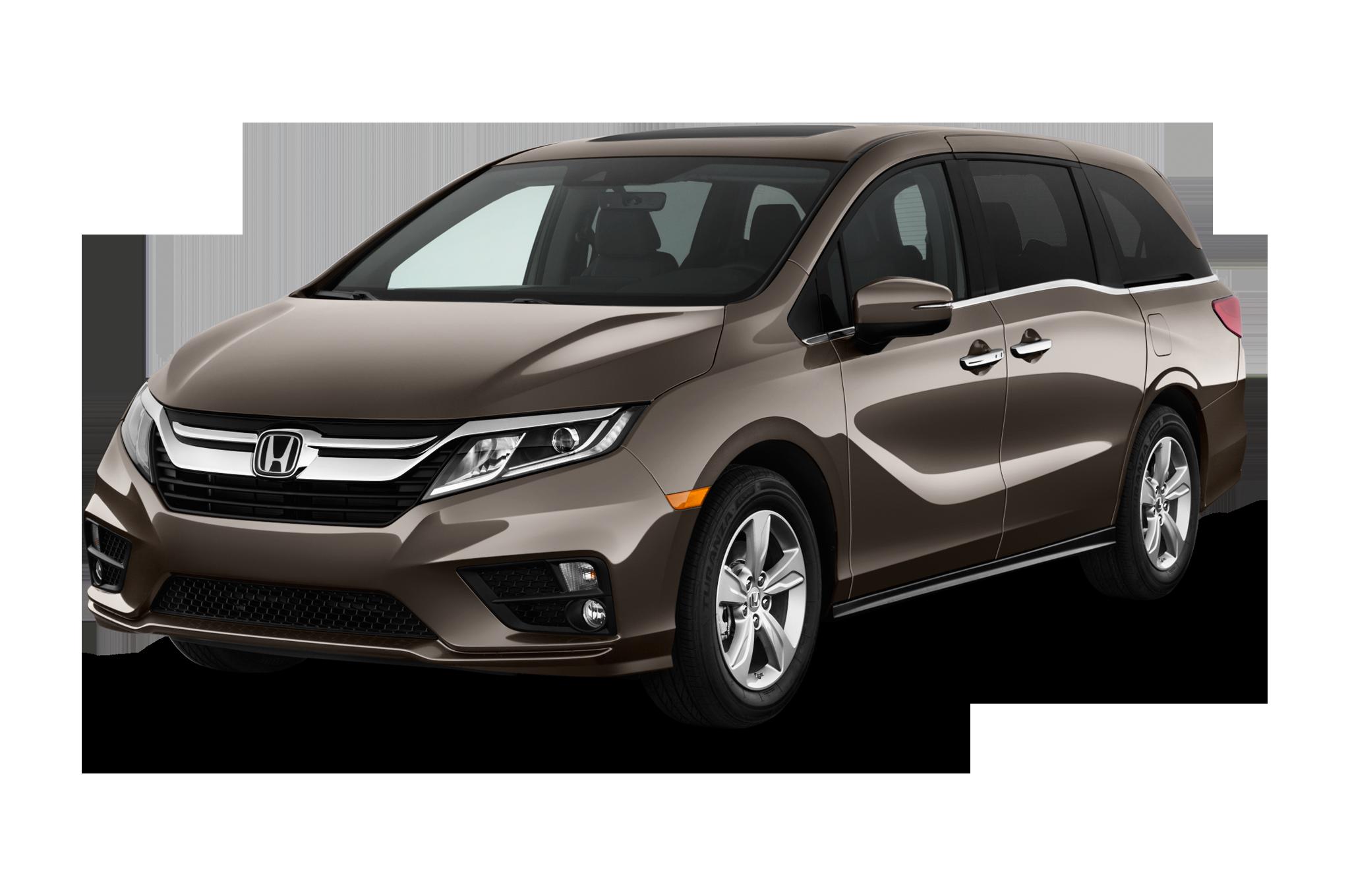 Honda Dealers Nj >> Honda Dealership Chicago | New Car Release Information