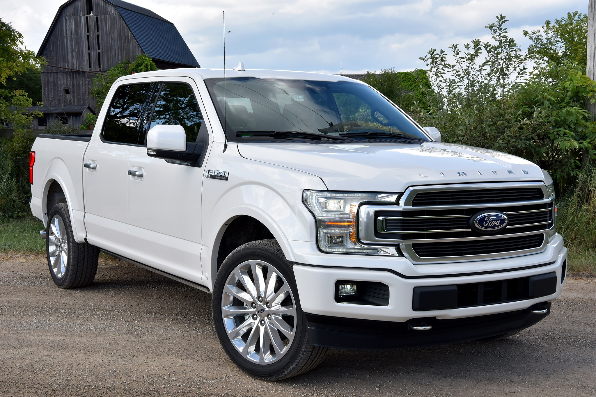 2017 Ford F 150 Pictures | 2018, 2019, 2020 Ford Cars