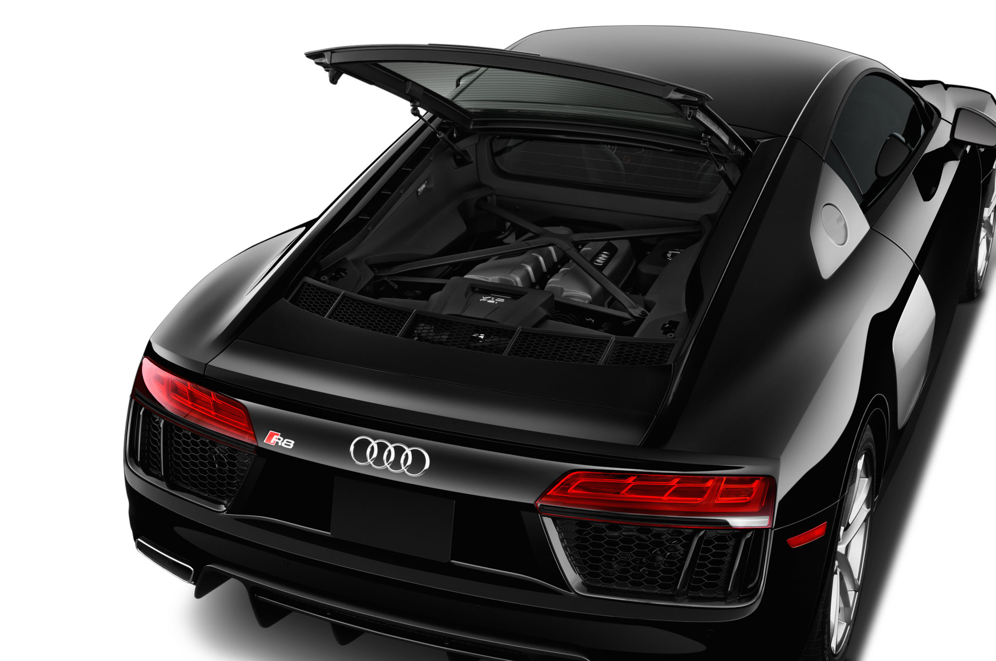 audi debuts limited edition star of lucis r8 for japan. Black Bedroom Furniture Sets. Home Design Ideas
