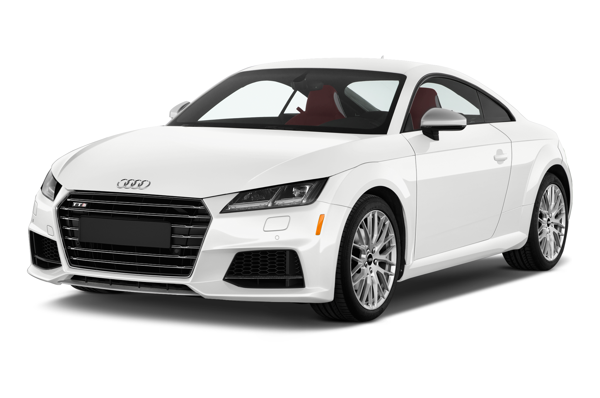 Deep Dive: The 2018 Audi A3 Adds More Body Styles