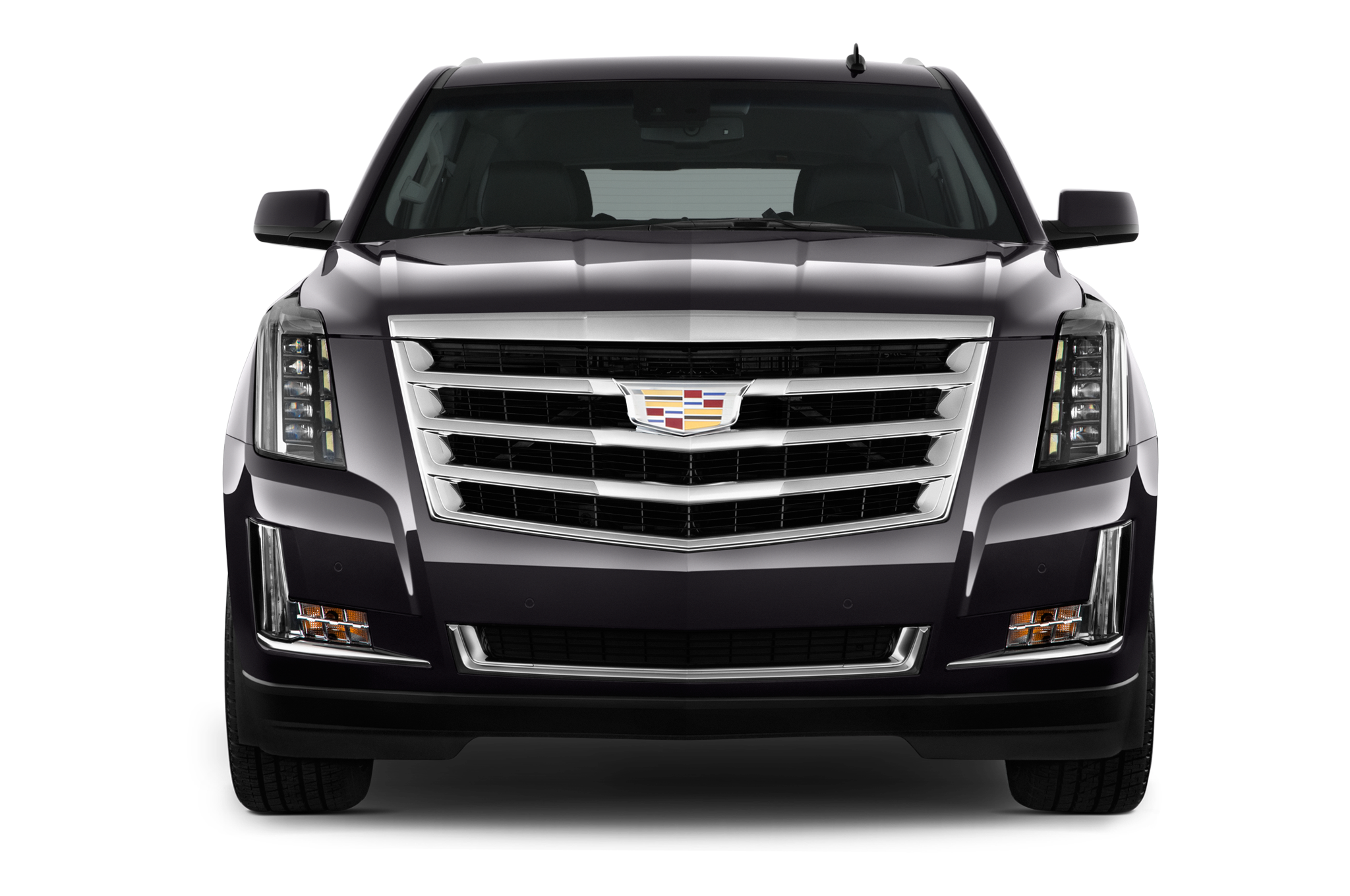 2020 Cadillac Escalade and Escalade ESV: What to Expect | Automobile ...