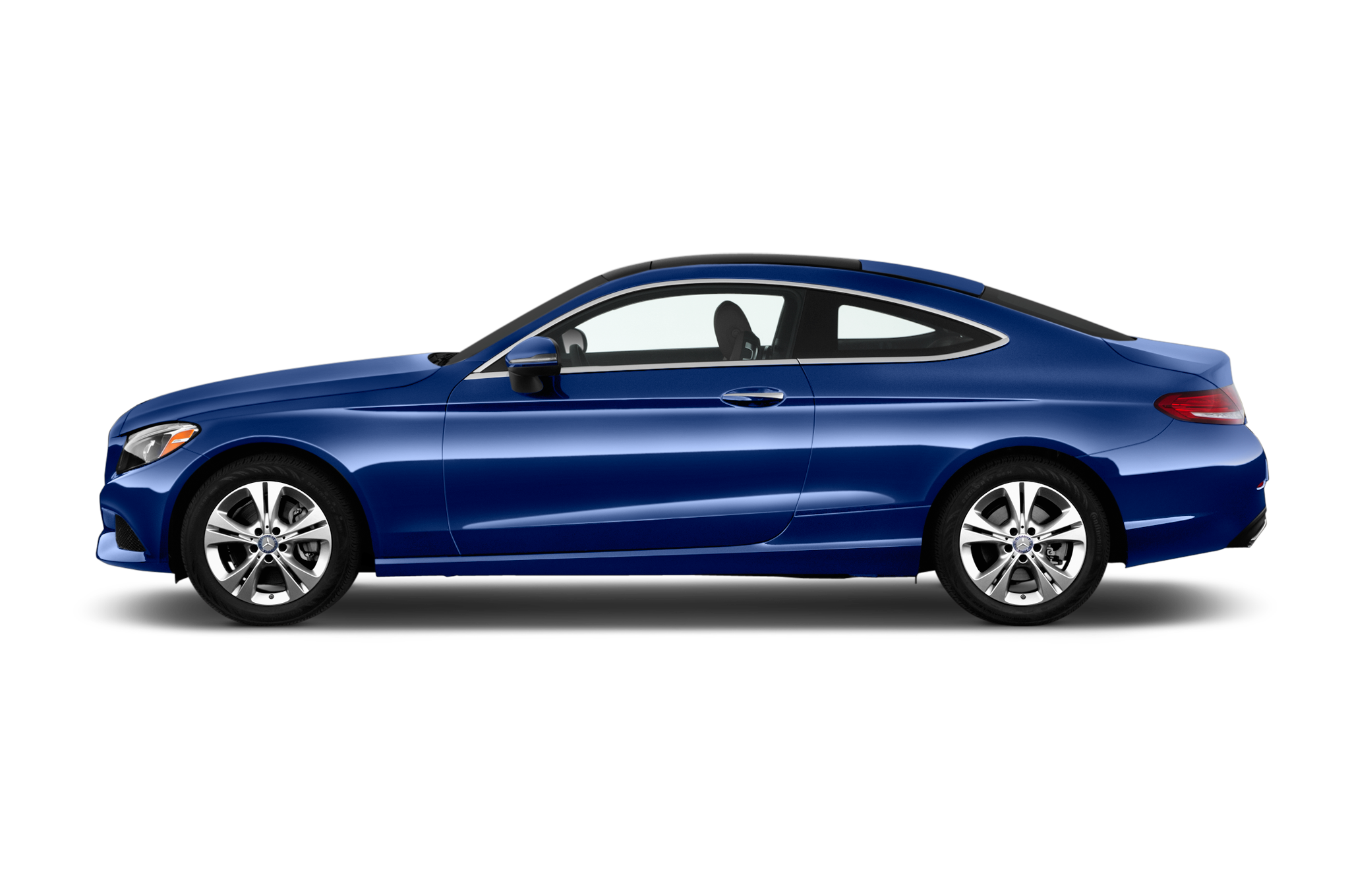 2017 Mercedes Benz C Class Cabriolet Drops Its Roof In Teaser Image Sprinter Wiring Diagram Additionally 40 197
