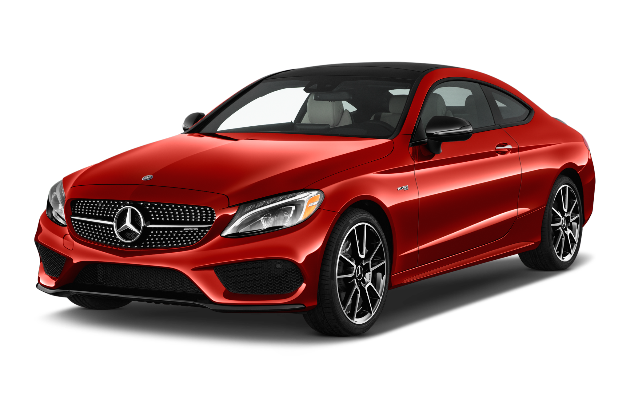 mercedes benz amg cars class c43 coupe maybach c63 luxury alamo cabriolet msn bosch week motortrend rental options dtm variant