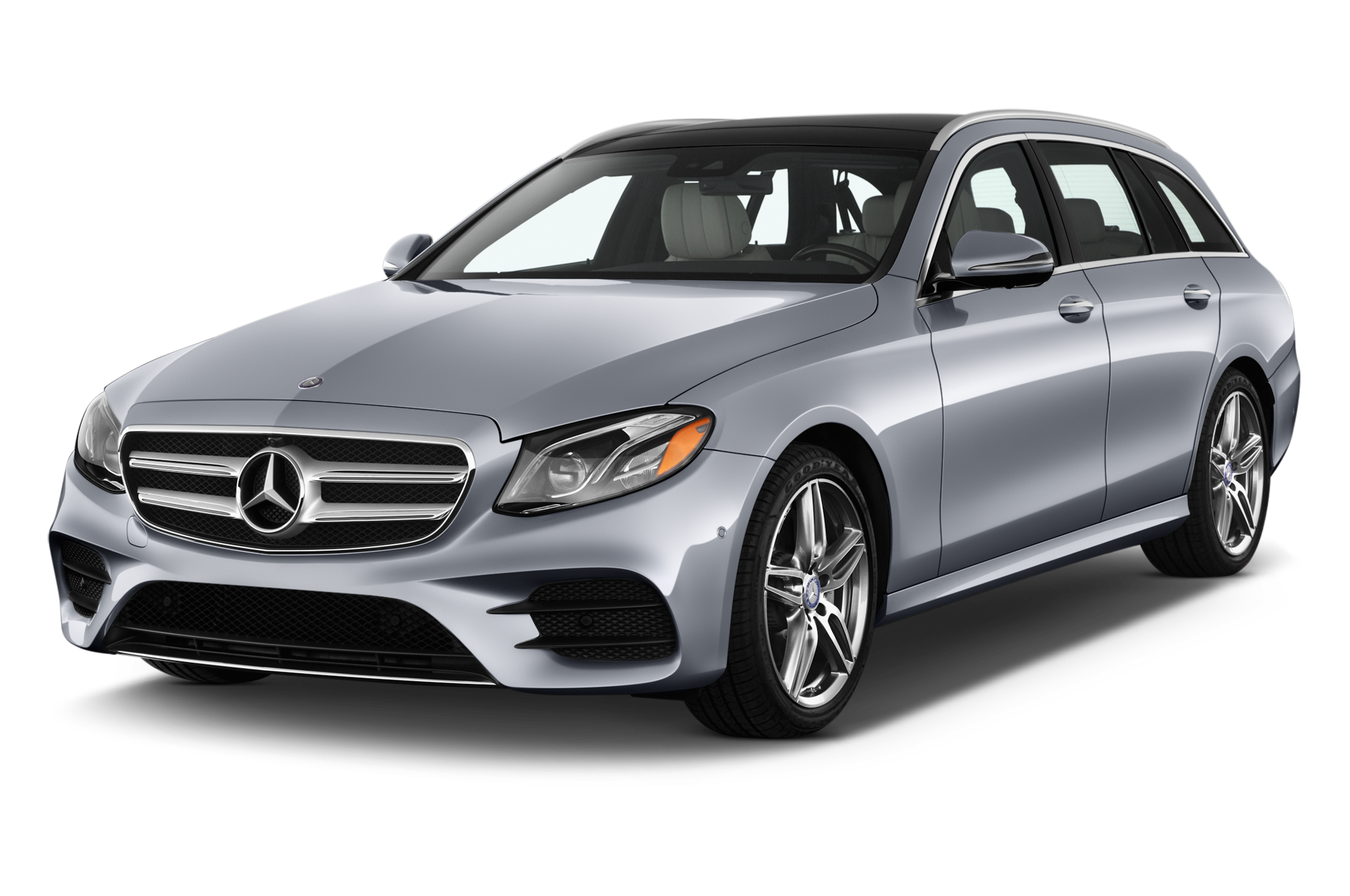 2018 mercedes benz e400 4matic coupe first drive review automobile magazine. Black Bedroom Furniture Sets. Home Design Ideas