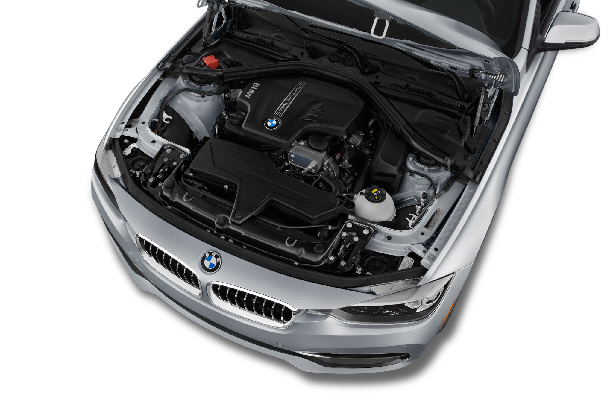Deep Dive: The 2018 BMW 3 Series Review - Automobile on bmw 840ci engine, bmw m5, bmw 528xi engine, bmw 316i engine, bmw 760i engine, pontiac firebird engine, bmw 318 is engine, bmw x3, bmw 6 series, bmw x6, bmw 5 series, bmw 7 series, bmw x5, bmw 735i engine, bmw 1 series, audi a4, bmw 540i engine, bmw e21 engine, chevy el camino engine, bmw m3, audi a6, bmw 323i engine, station wagon, toyota truck engine, mercedes-benz c-class, bmw 325ci engine, bmw 740i engine, bmw e46, bmw 750i engine, bmw 545i engine, honda accord, bmw 528e engine, bmw 535i engine, mercedes-benz e-class, bmw 525xi engine, bmw e90, bmw 318i engine,