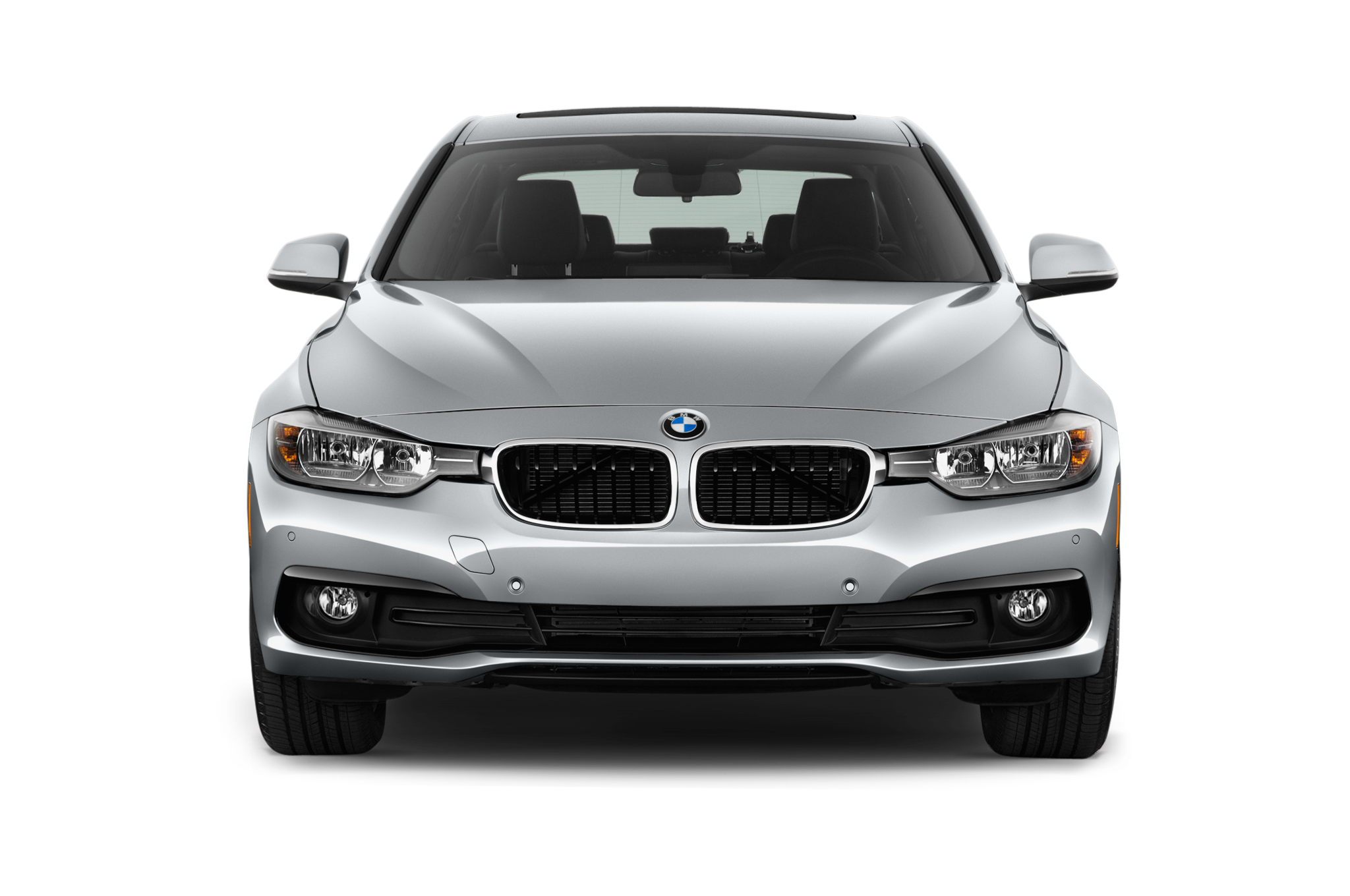 The Quest For Perfect Pre Owned BMW 3 Series Wagon