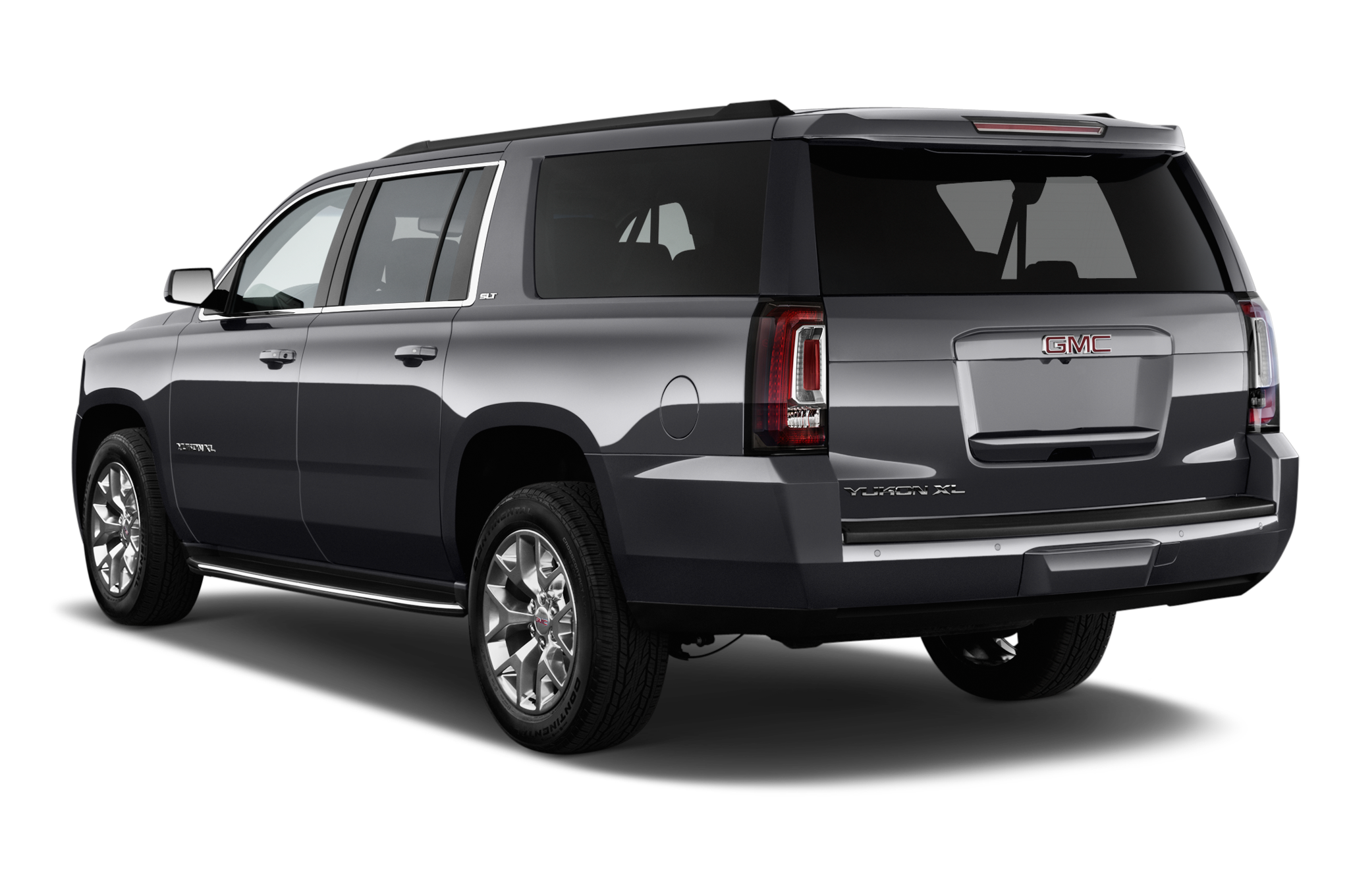 acadia image gmc news com conceptcarz models and information suv